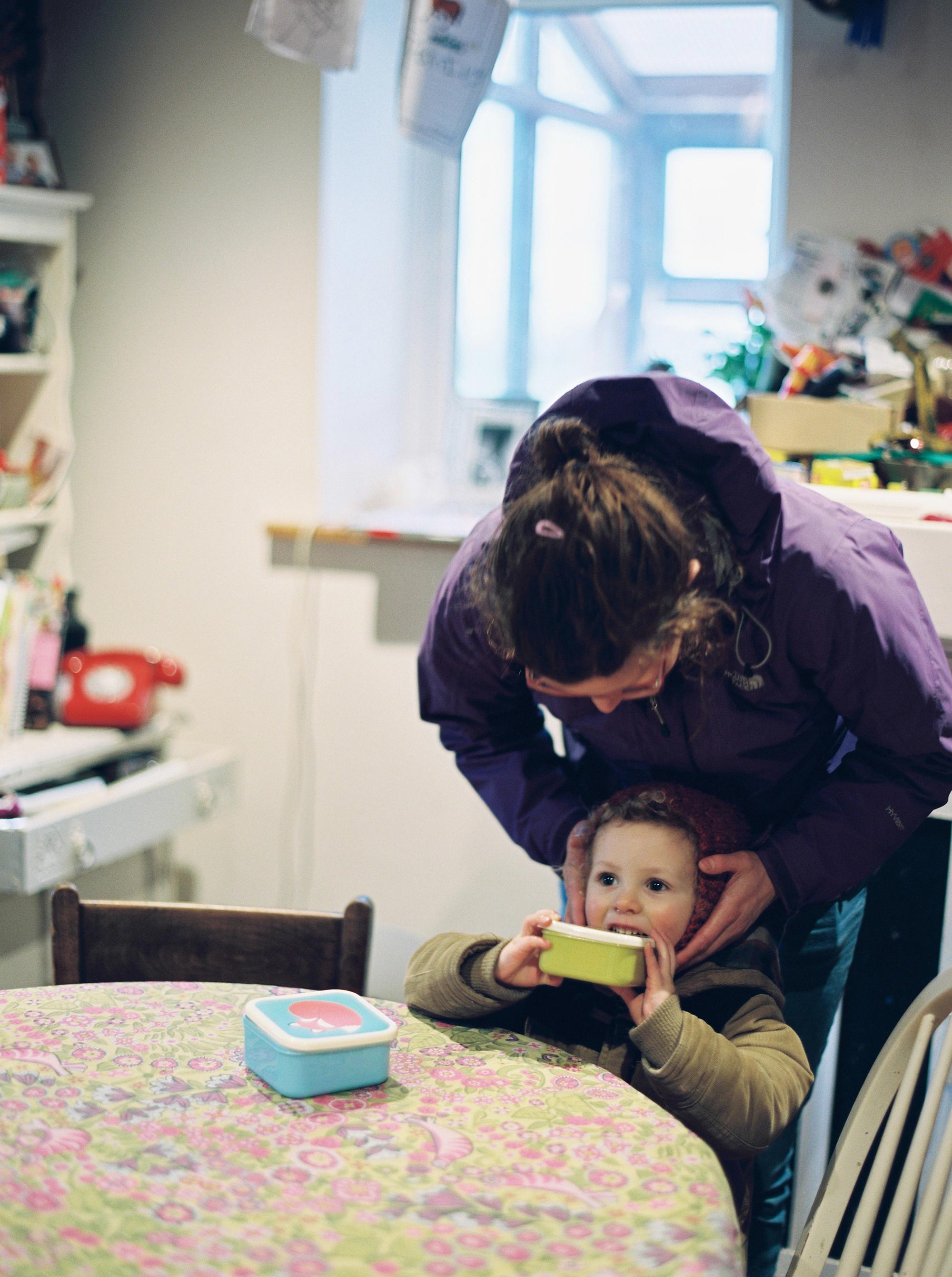 maternity_photographer_cumbria  (58).jpg