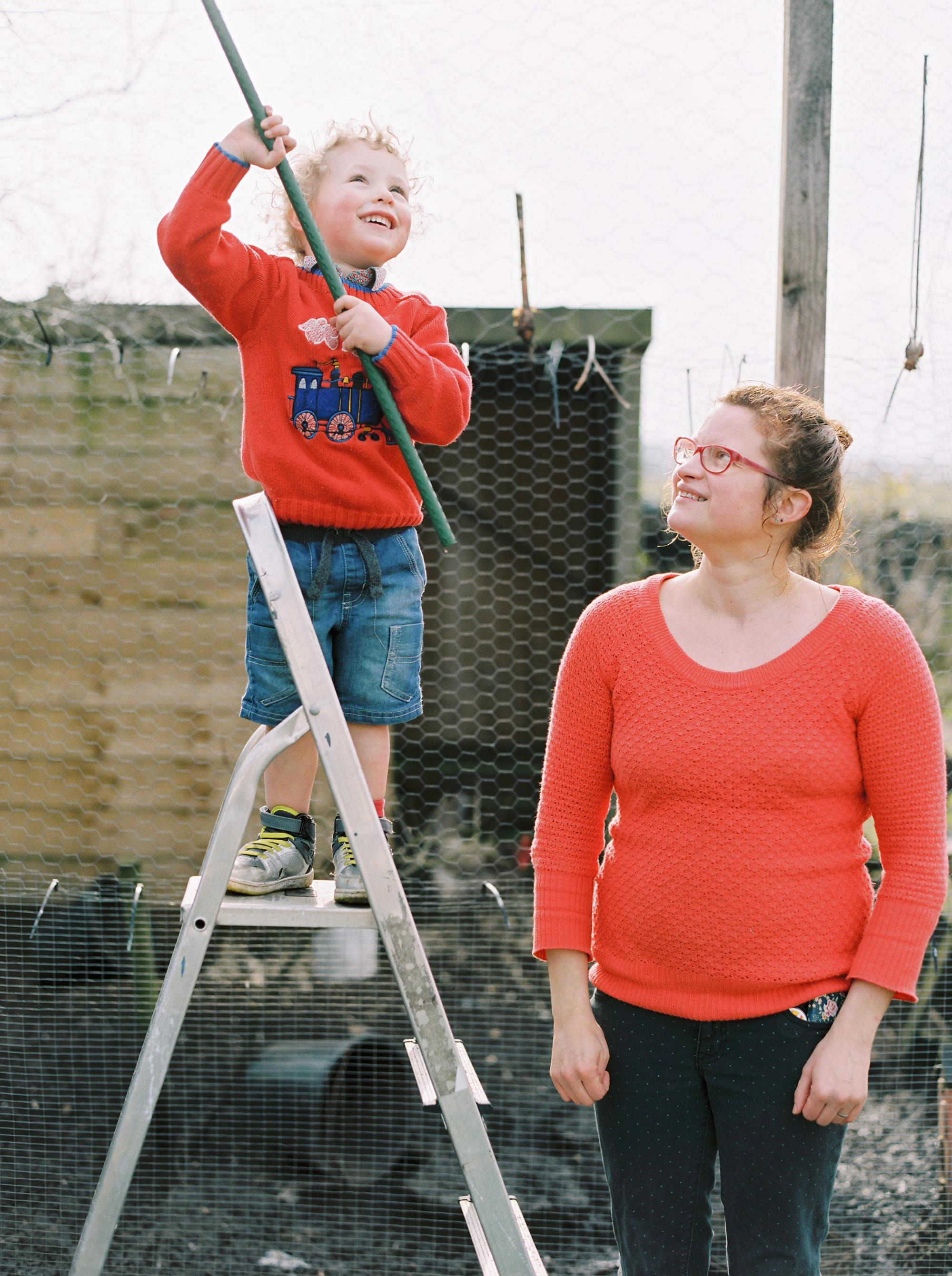 family_photographer_cumbria (14).jpg