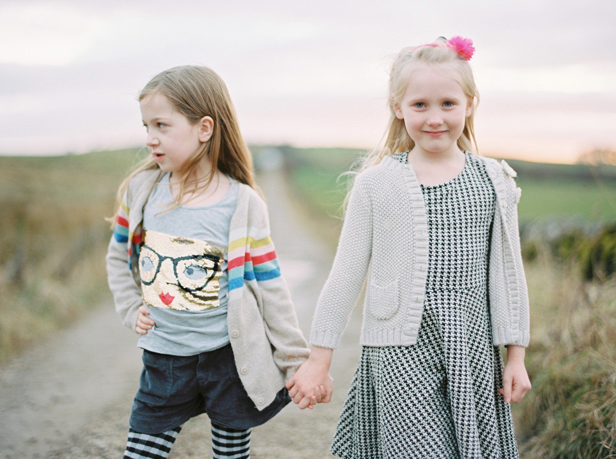 family_photographer_cumbria (60).jpg