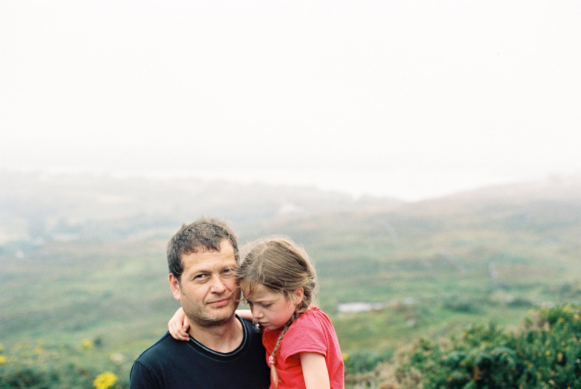cumbria_family_photographer (27).jpg