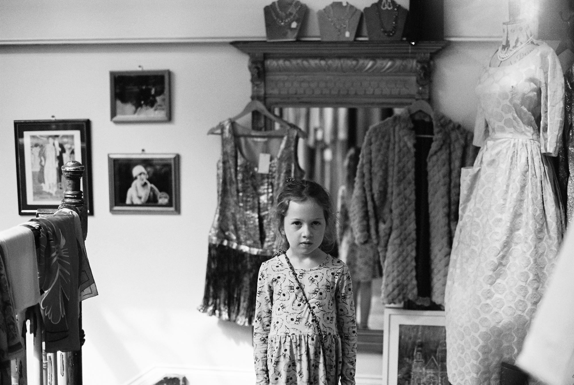 cumbria_family_photographer (114).jpg