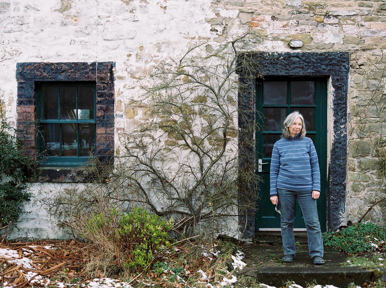 Cumbria portrait photographer.jpg