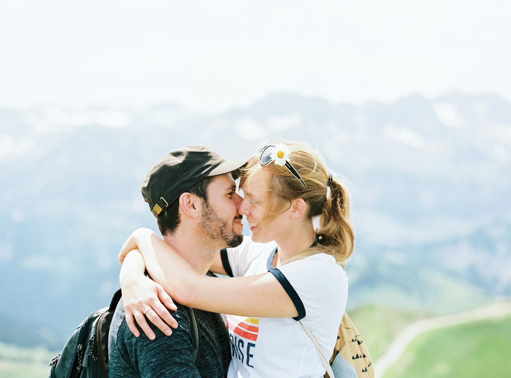 Mr and Mrs Shaul 438.jpg