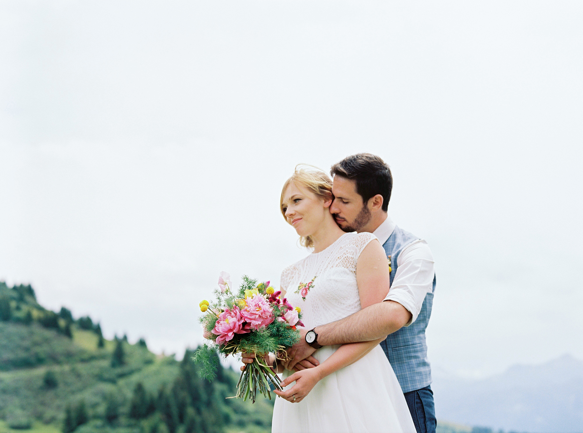 Mr and Mrs Shaul 514.jpg