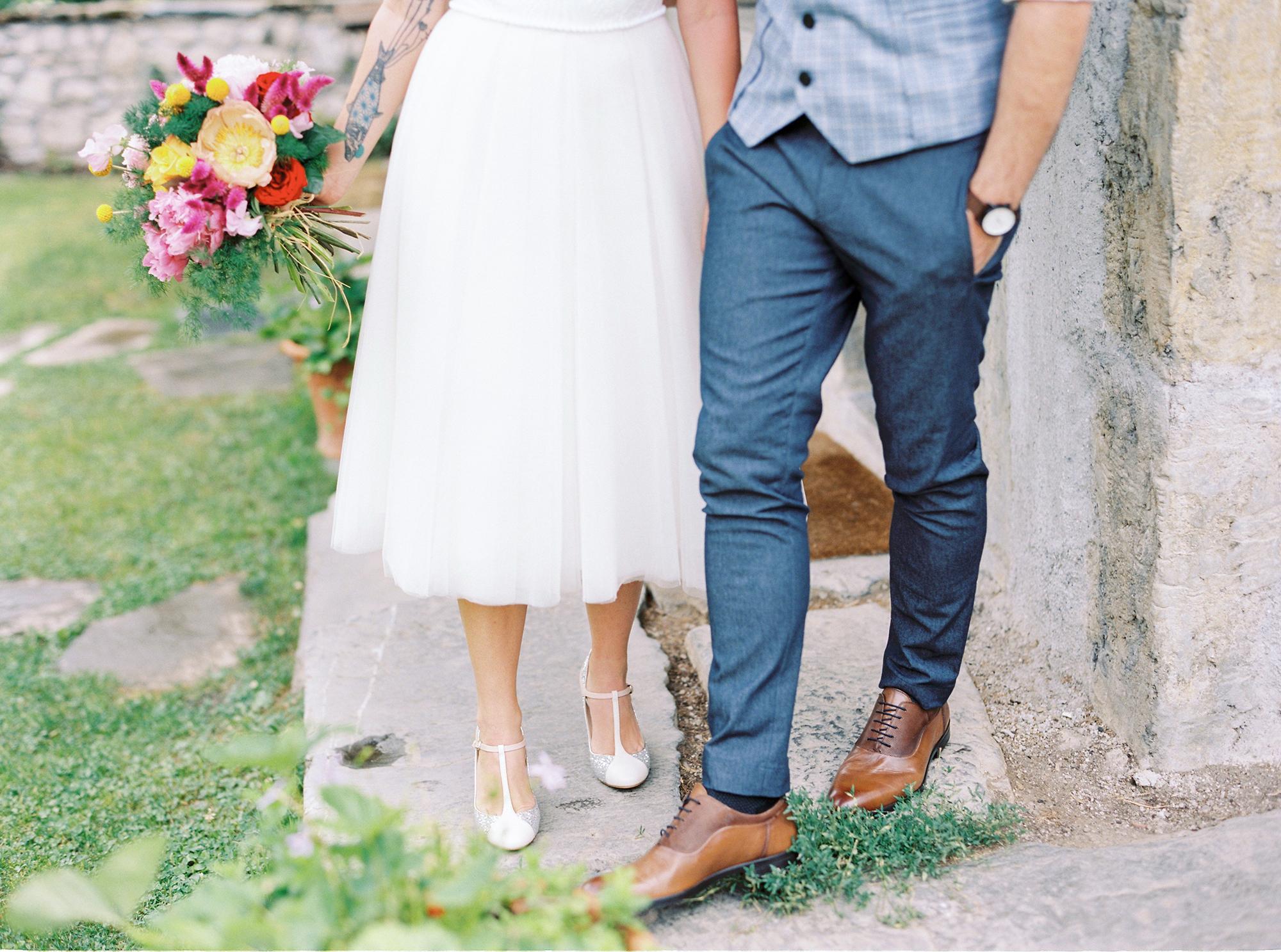 Mr and Mrs Shaul 568.jpg