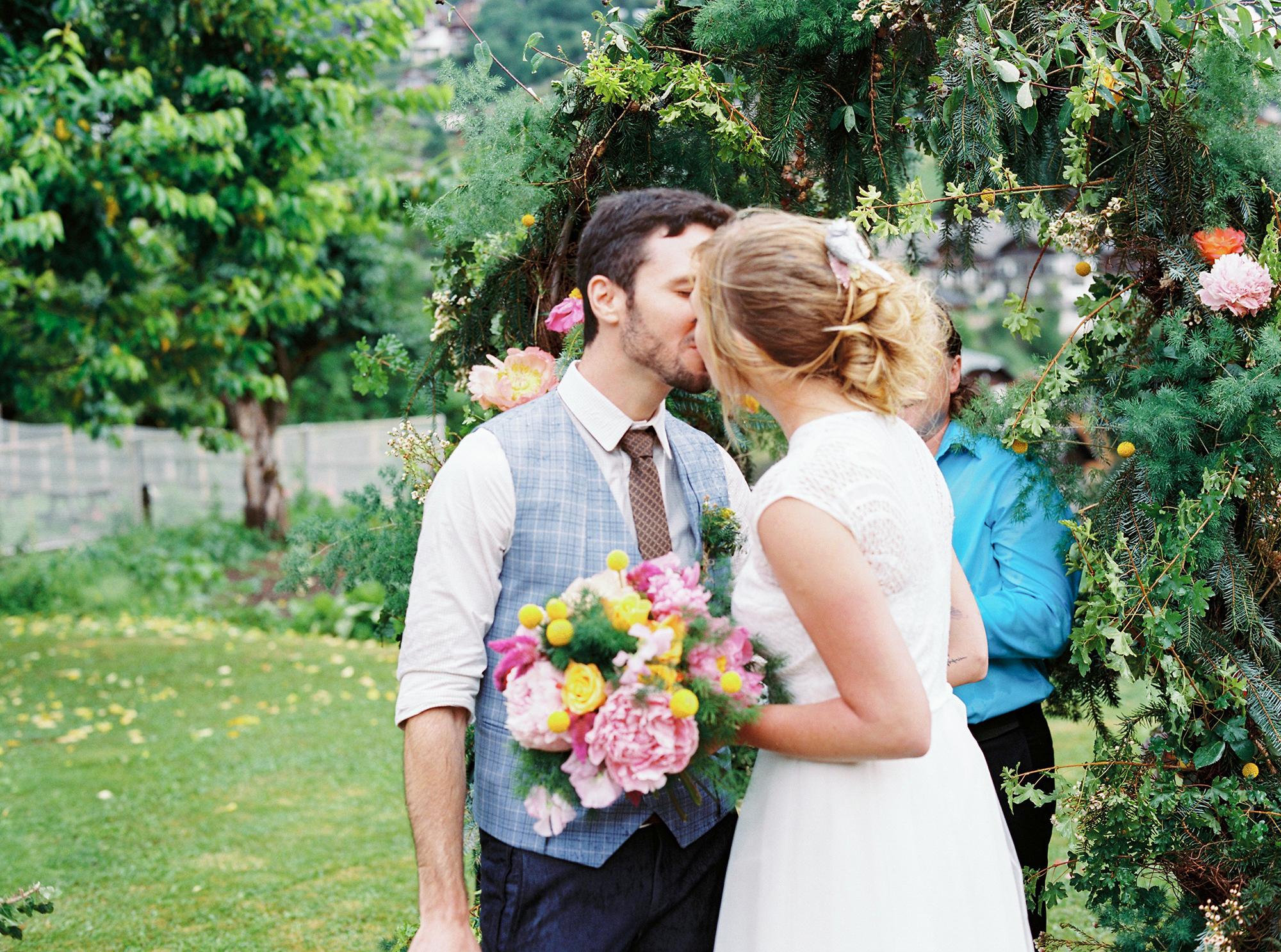 Mr and Mrs Shaul 089.jpg