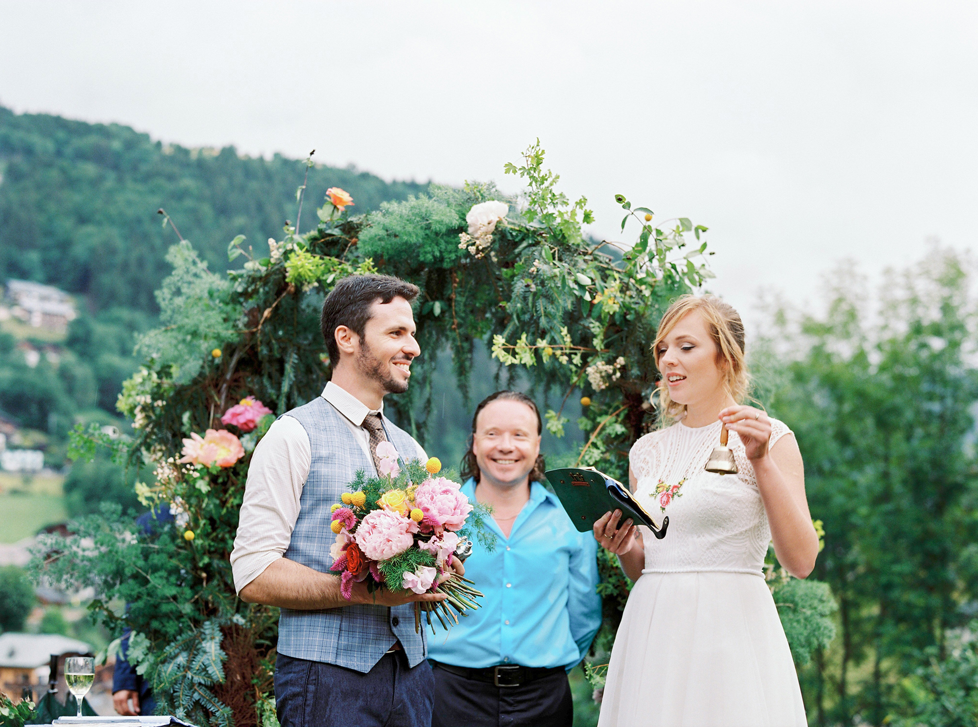 Mr and Mrs Shaul 104.jpg
