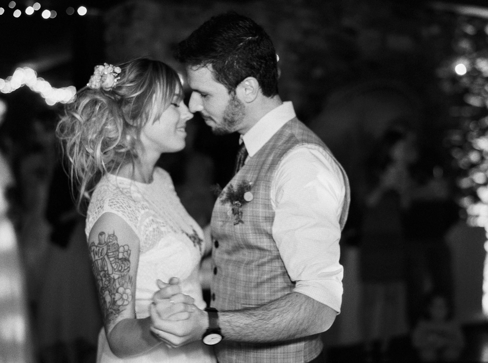 Mr and Mrs Shaul 687.jpg