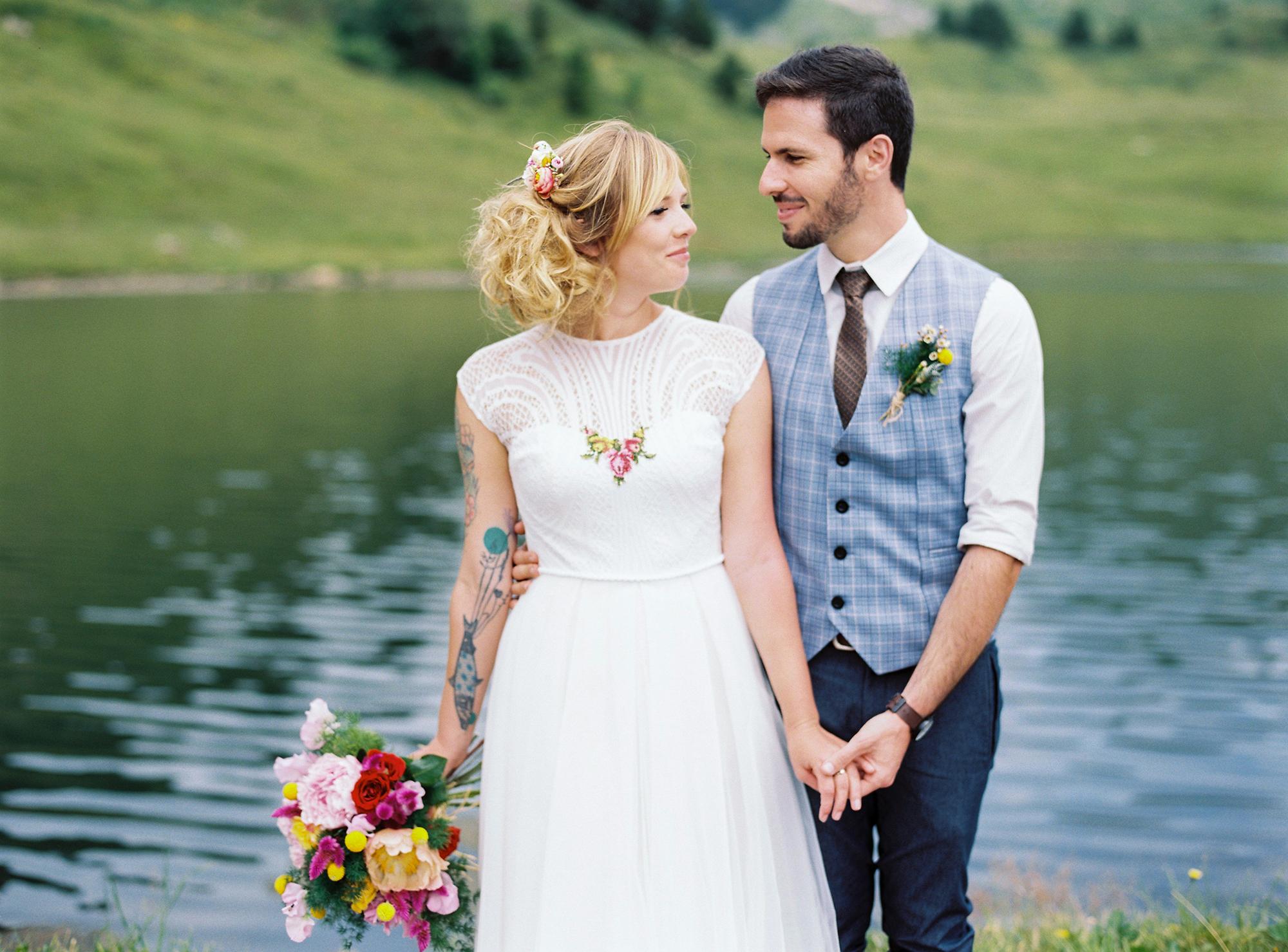 Mr and Mrs Shaul 302.jpg