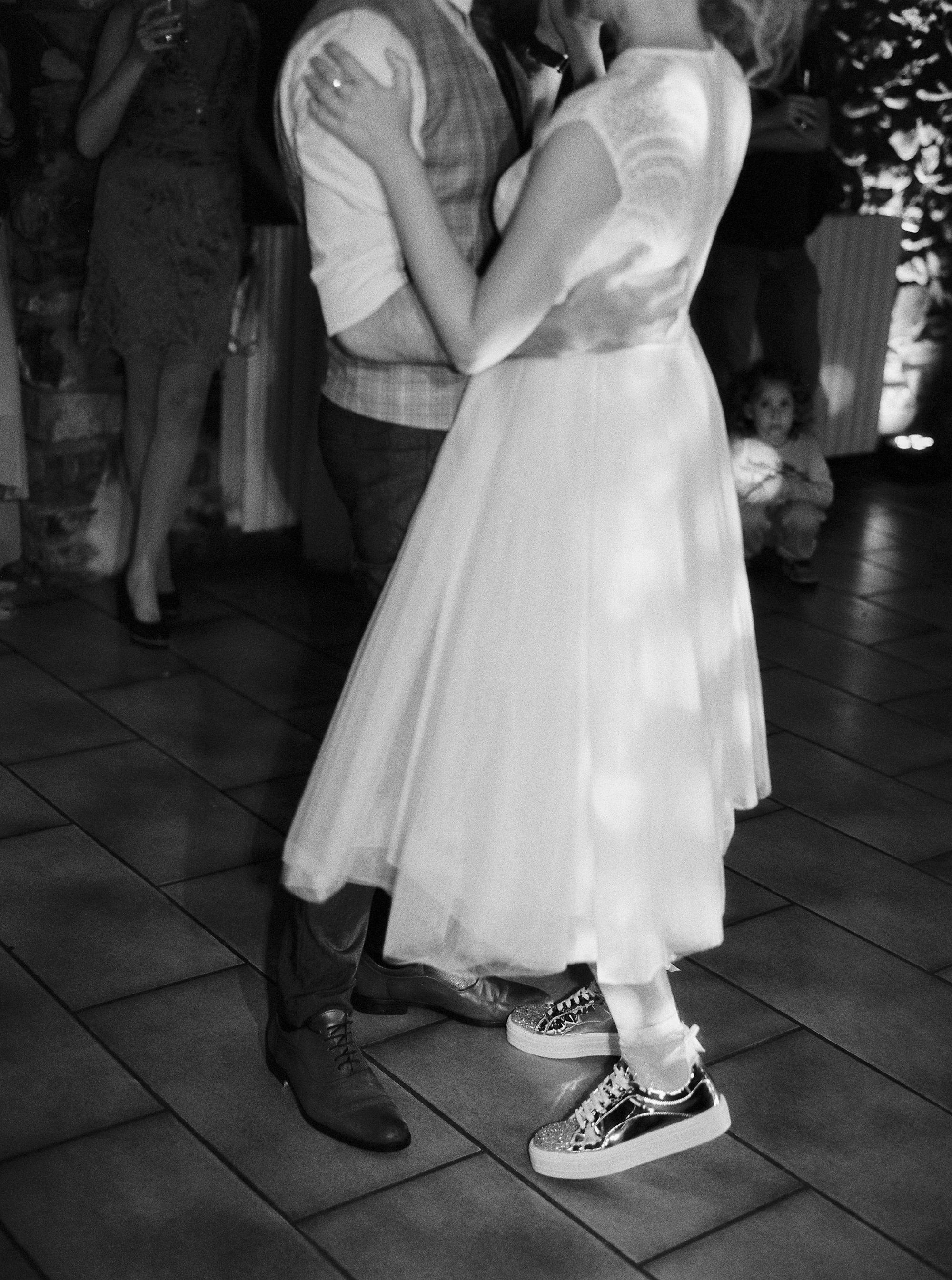 Mr and Mrs Shaul 686.jpg
