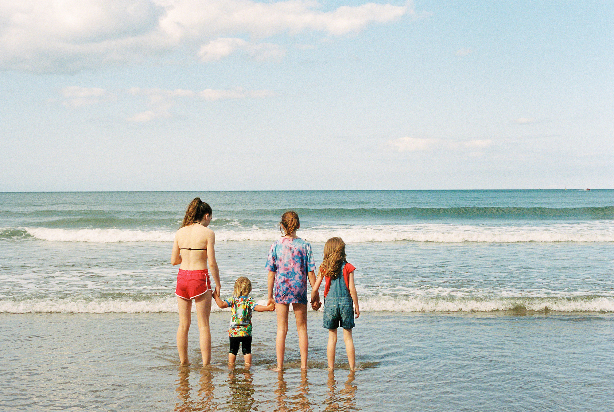 family-lifestyle-photographer003.jpg