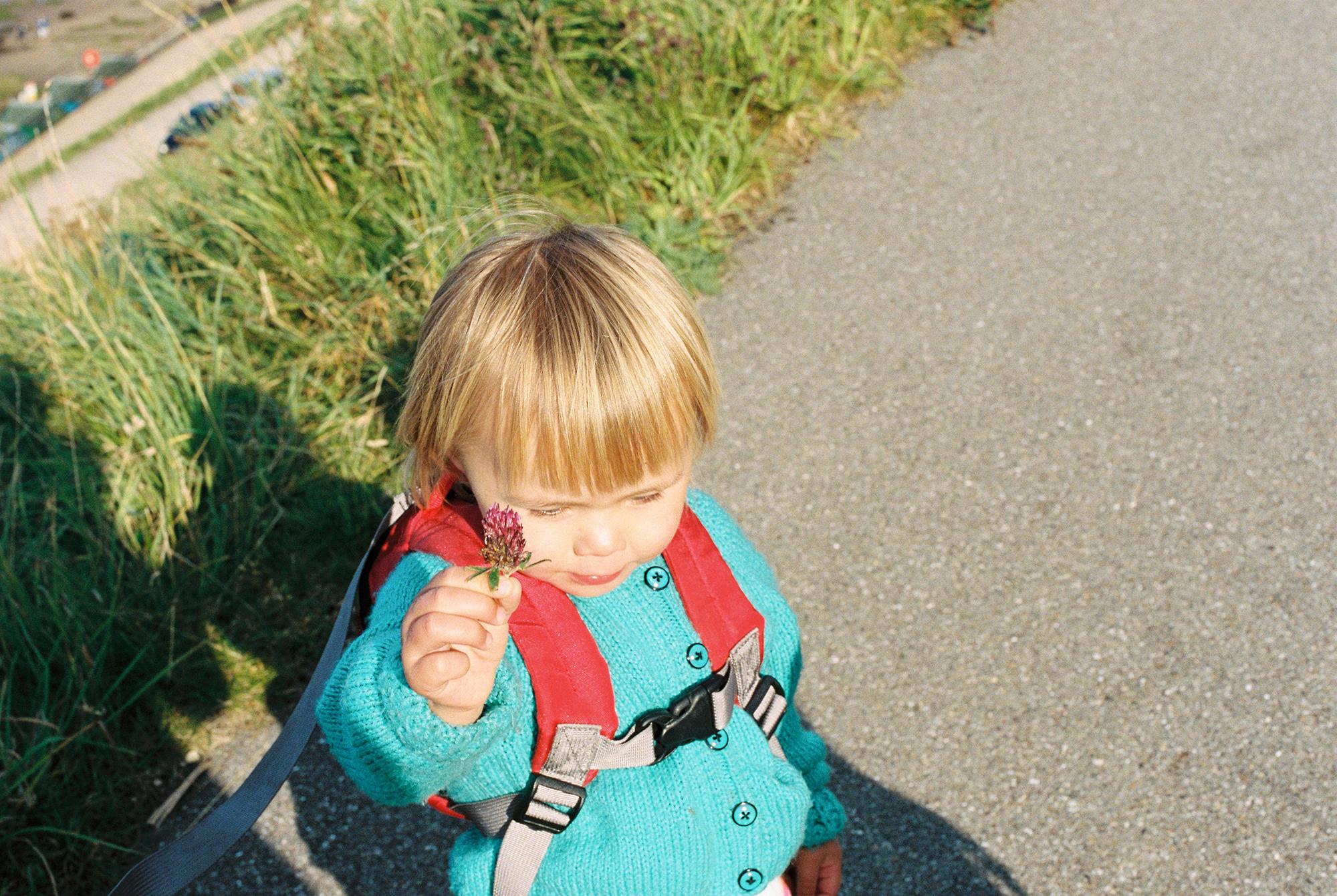 family-lifestyle-photographer026.jpg