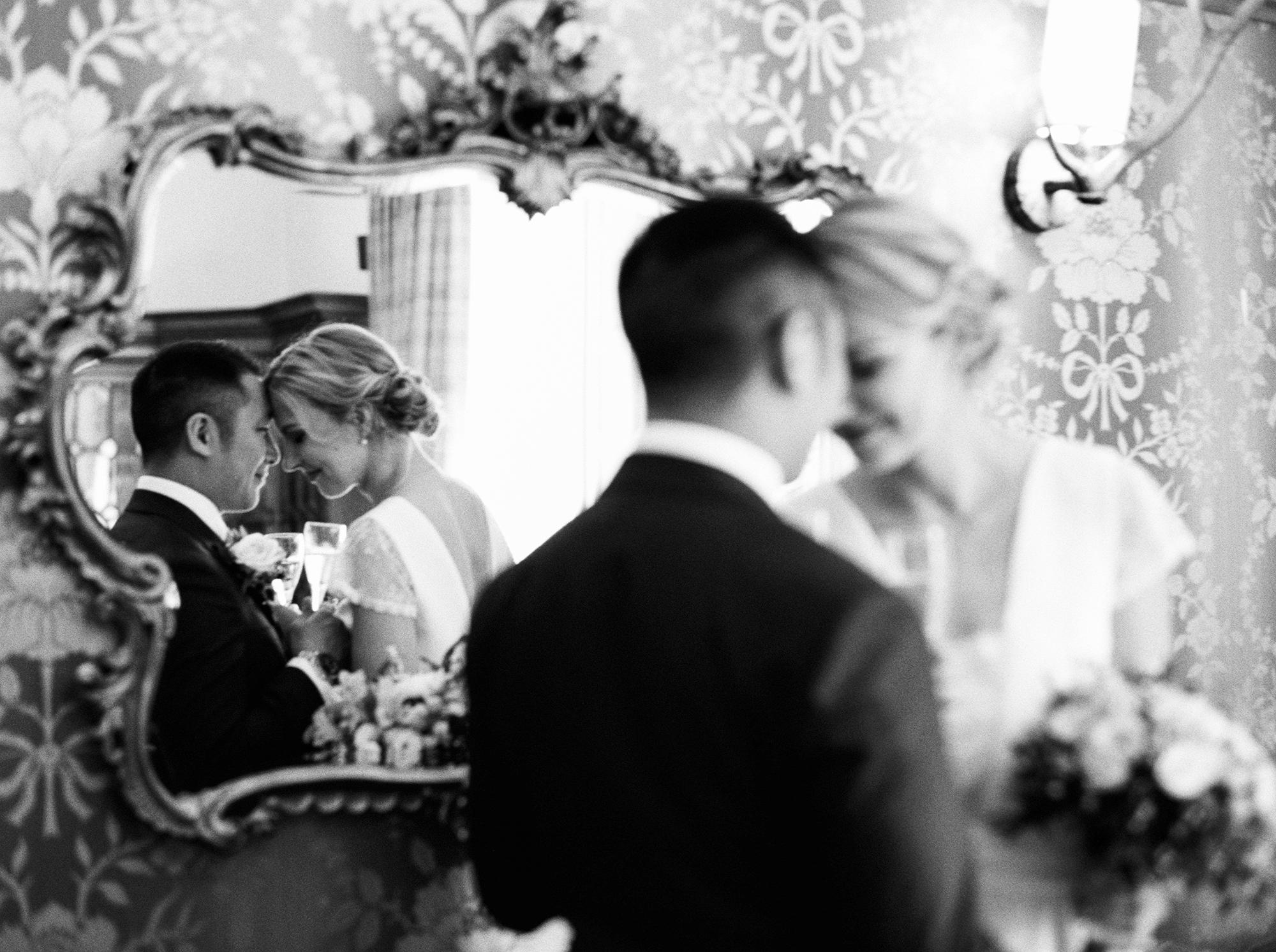 wedding_photographer_cumbria001.jpg