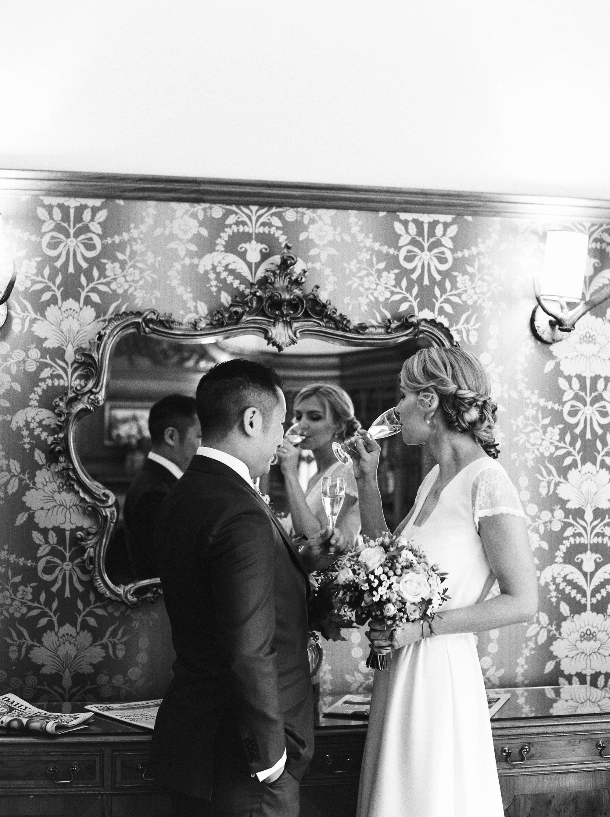 wedding_photographer_cumbria002.jpg