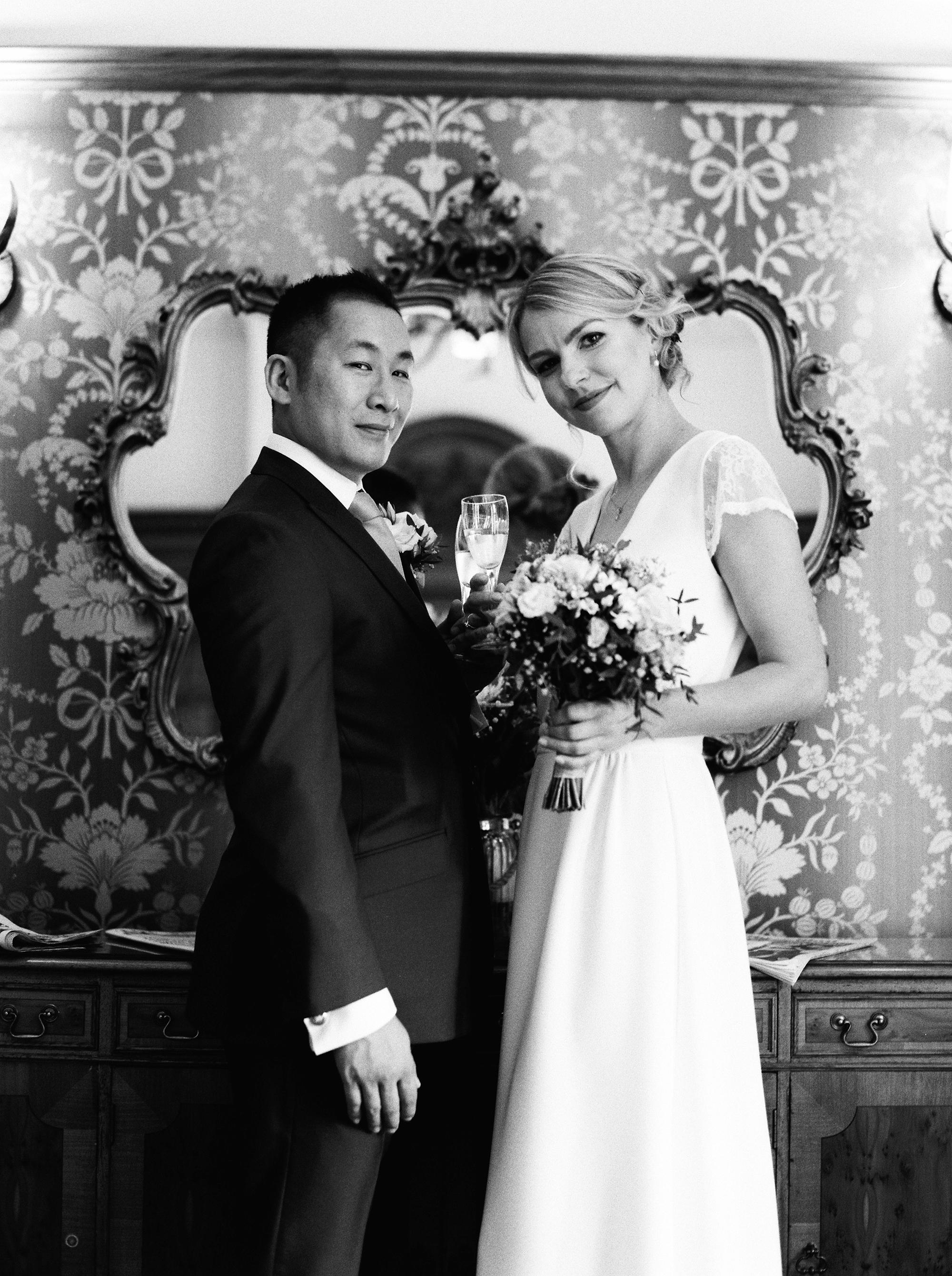 wedding_photographer_cumbria006.jpg
