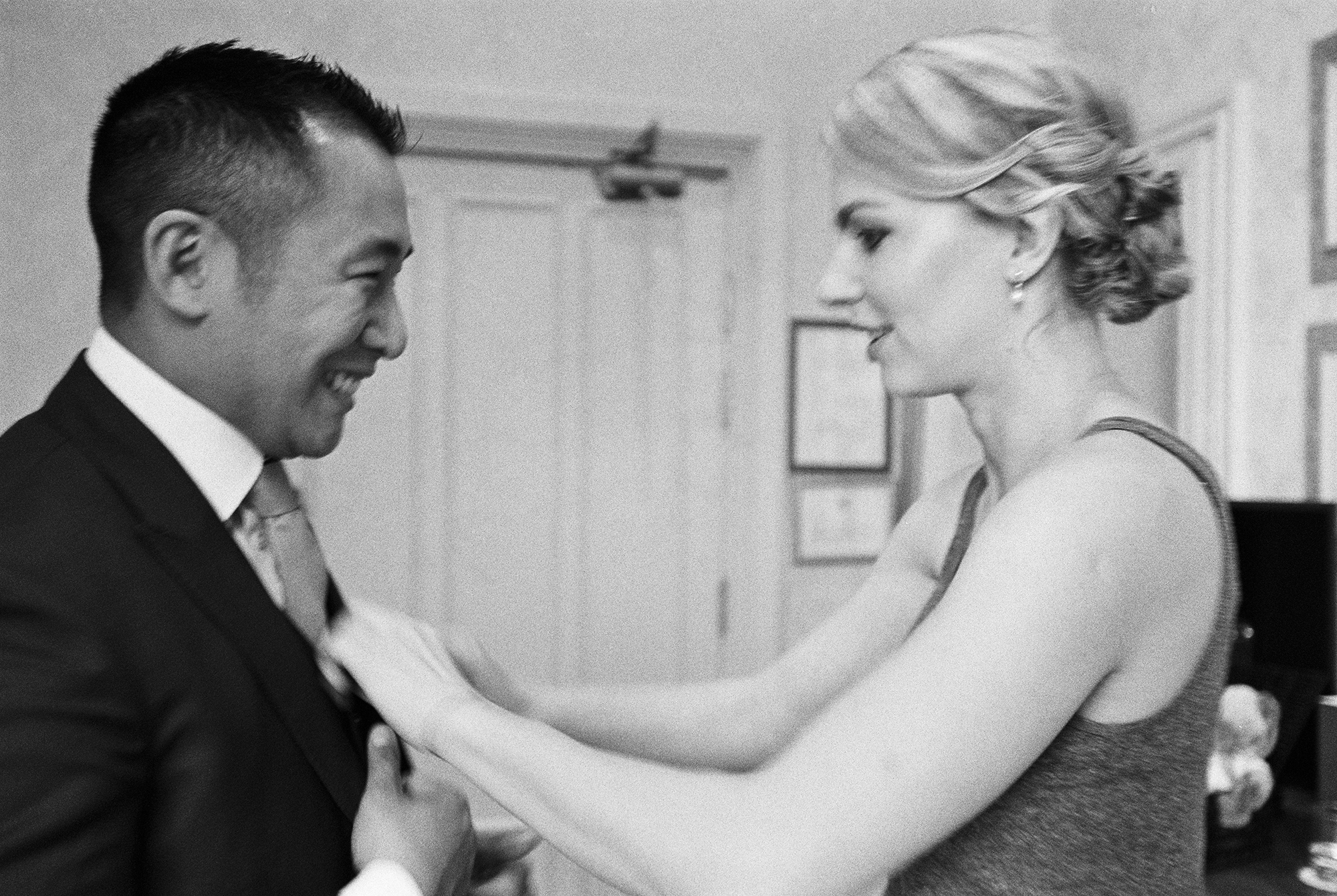 wedding_photographer_cumbria012.jpg