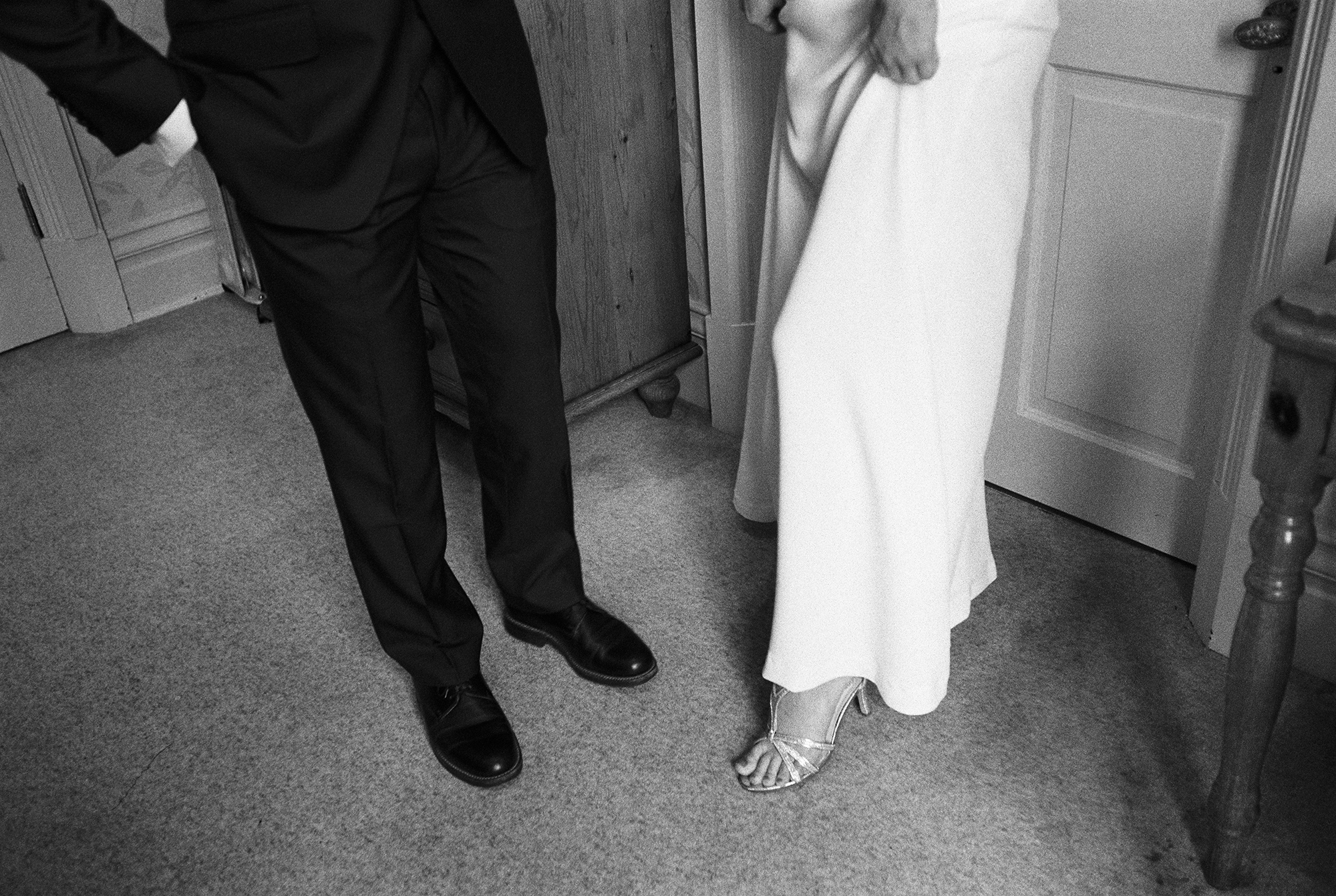 wedding_photographer_cumbria017.jpg