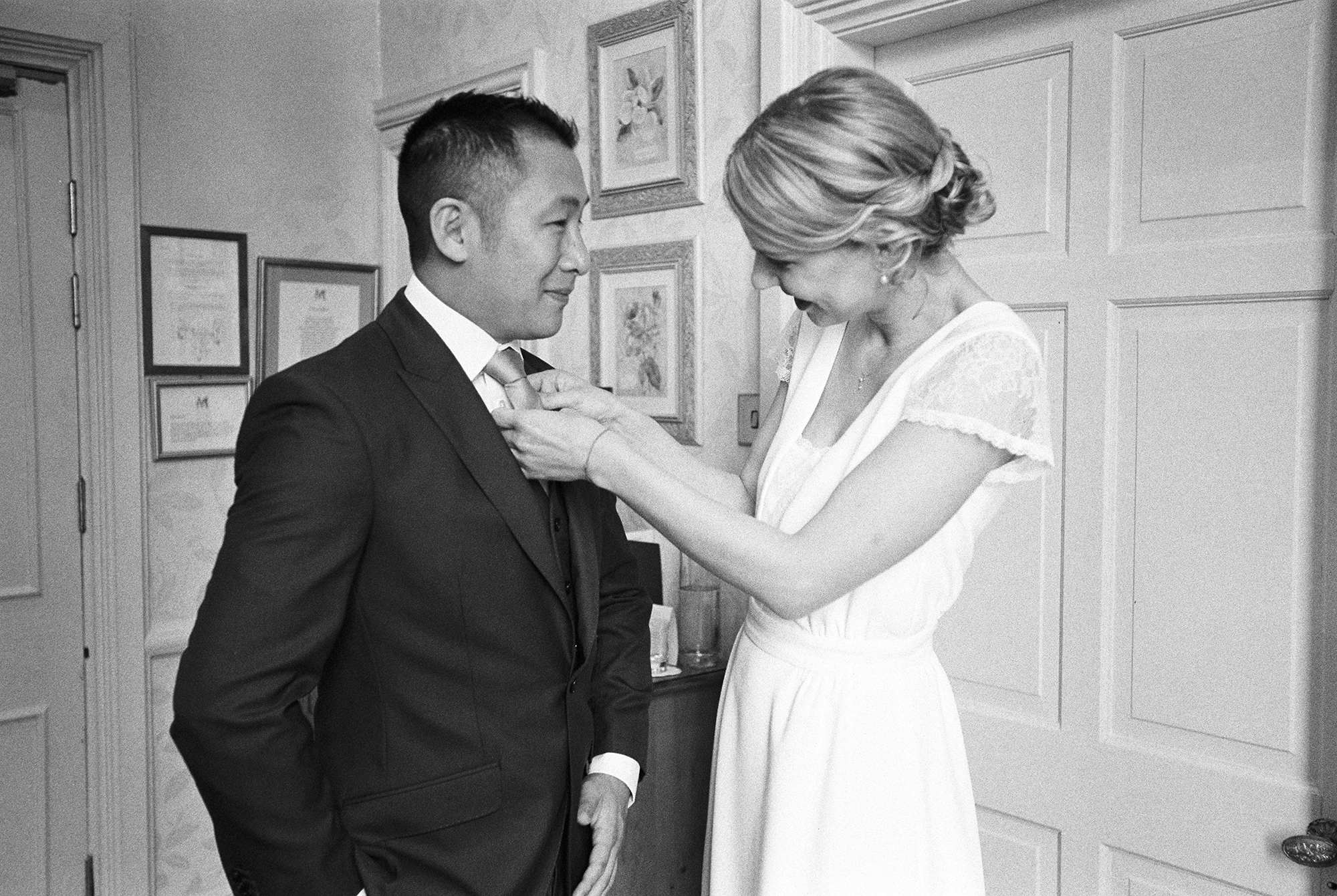 wedding_photographer_cumbria019.jpg