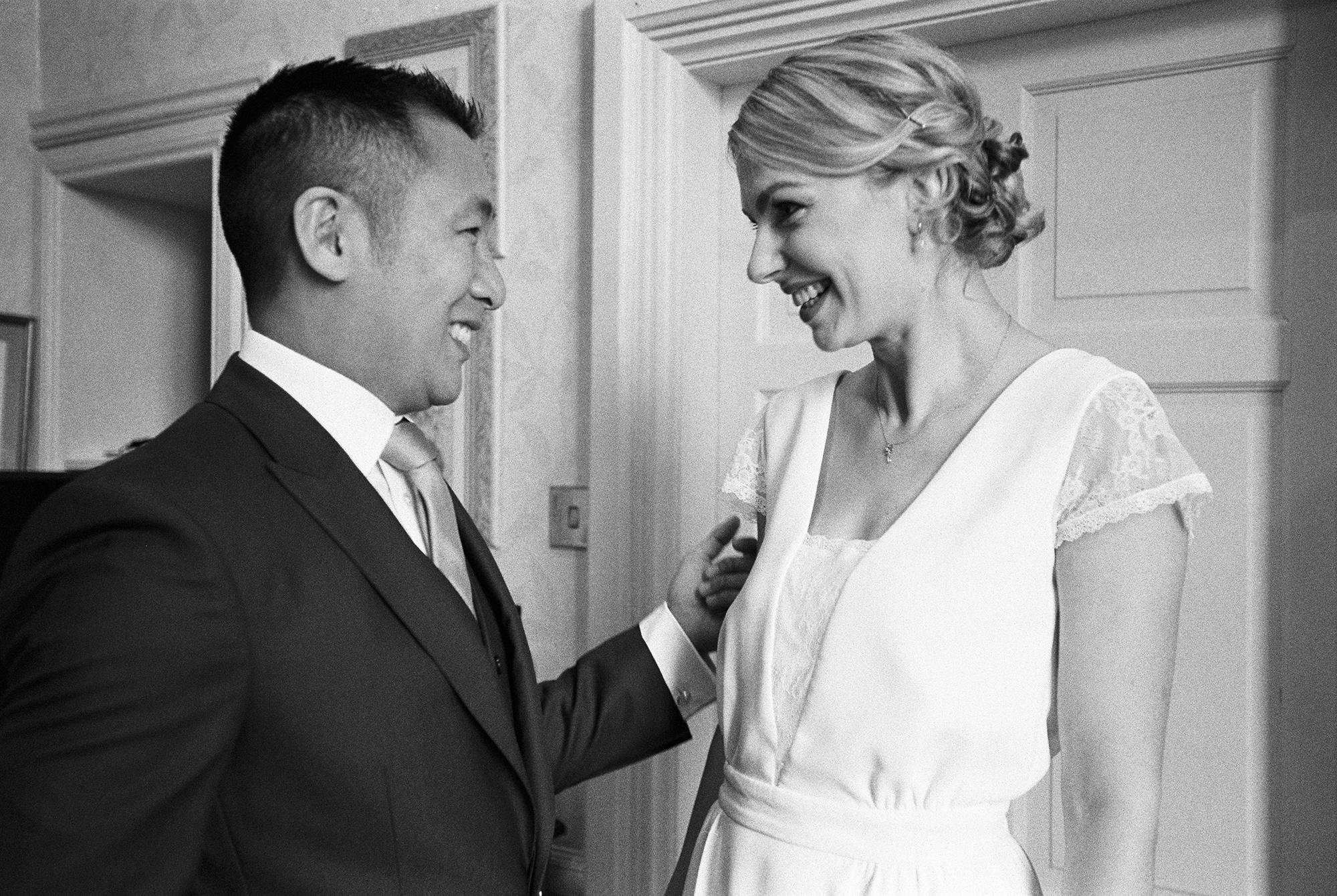wedding_photographer_cumbria021.jpg