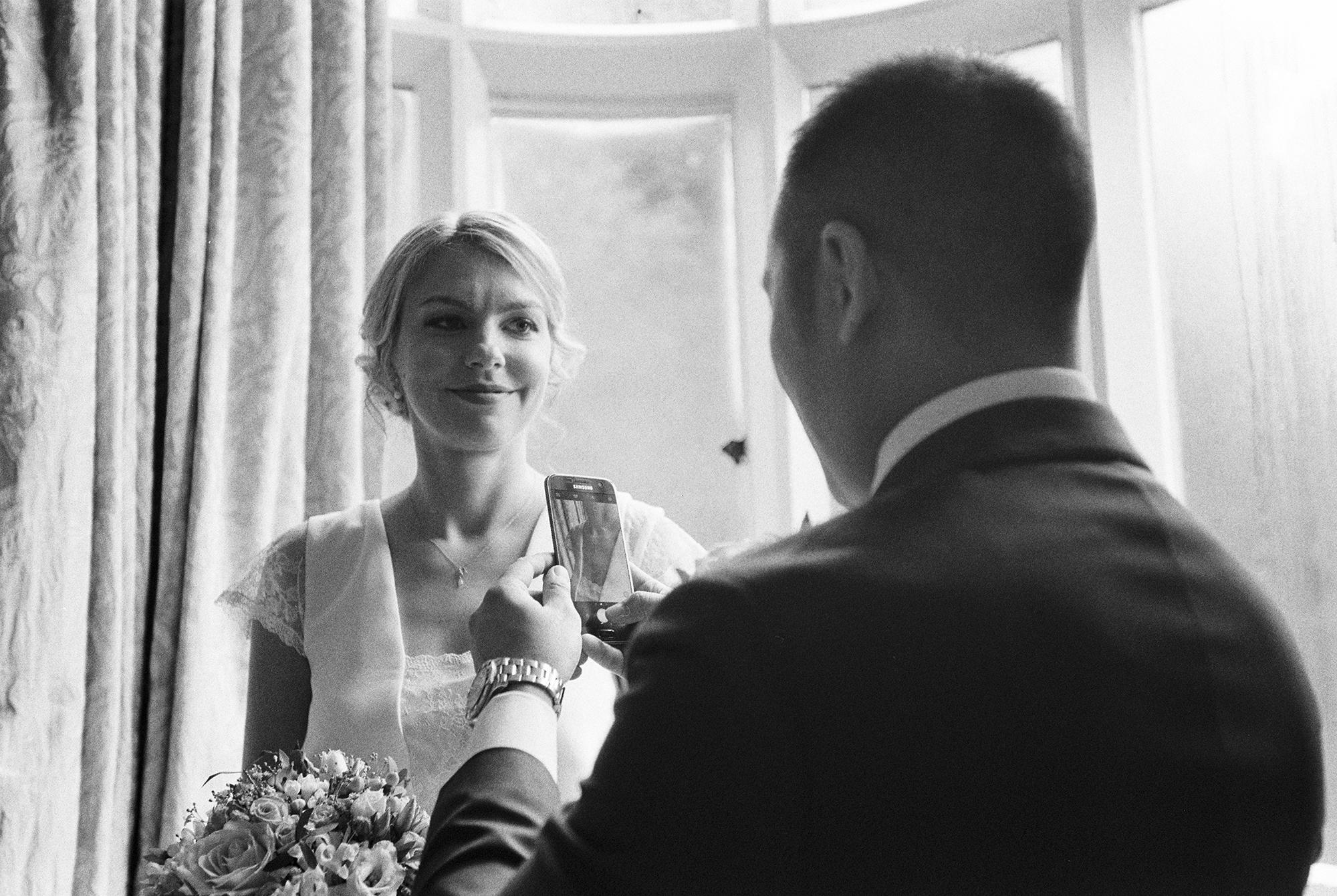 wedding_photographer_cumbria025.jpg