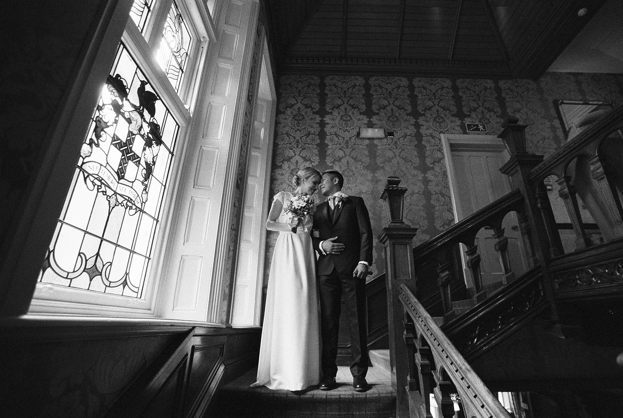 wedding_photographer_cumbria027.jpg