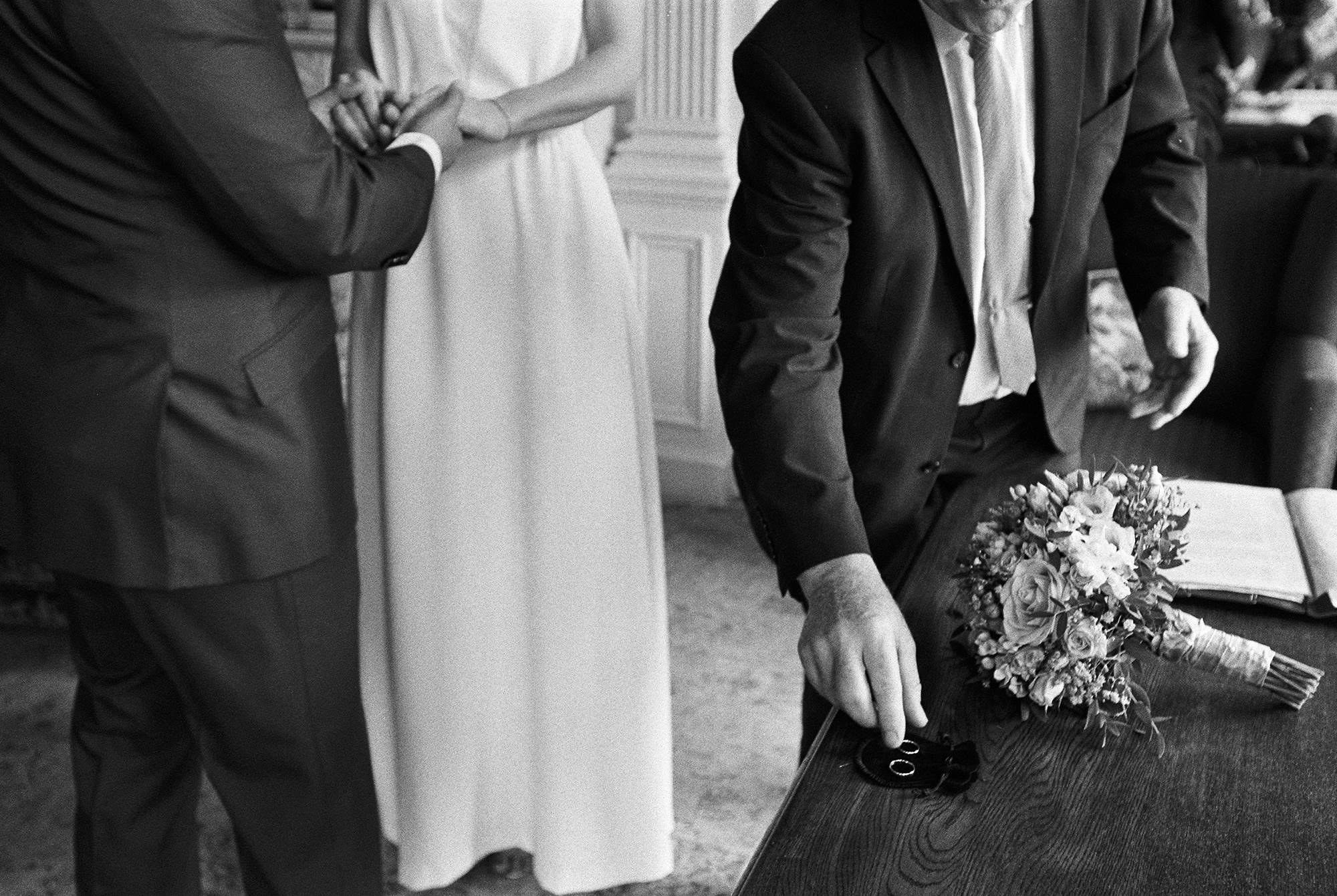 wedding_photographer_cumbria030.jpg
