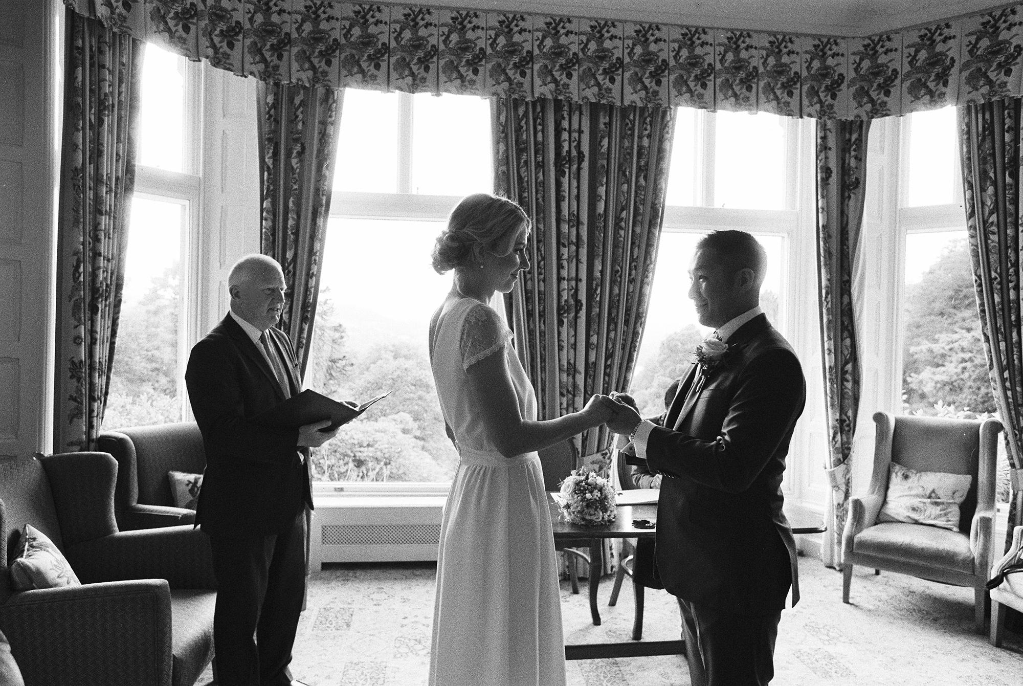 wedding_photographer_cumbria032.jpg