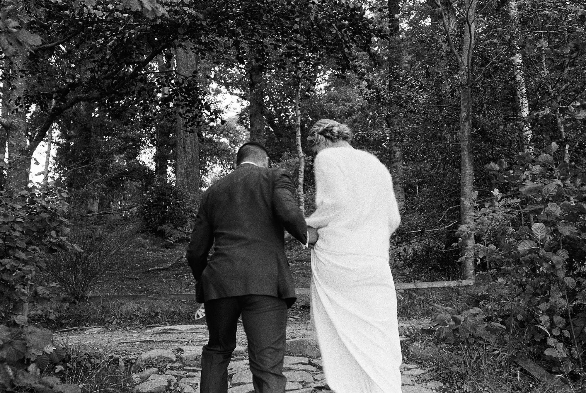 wedding_photographer_cumbria035.jpg