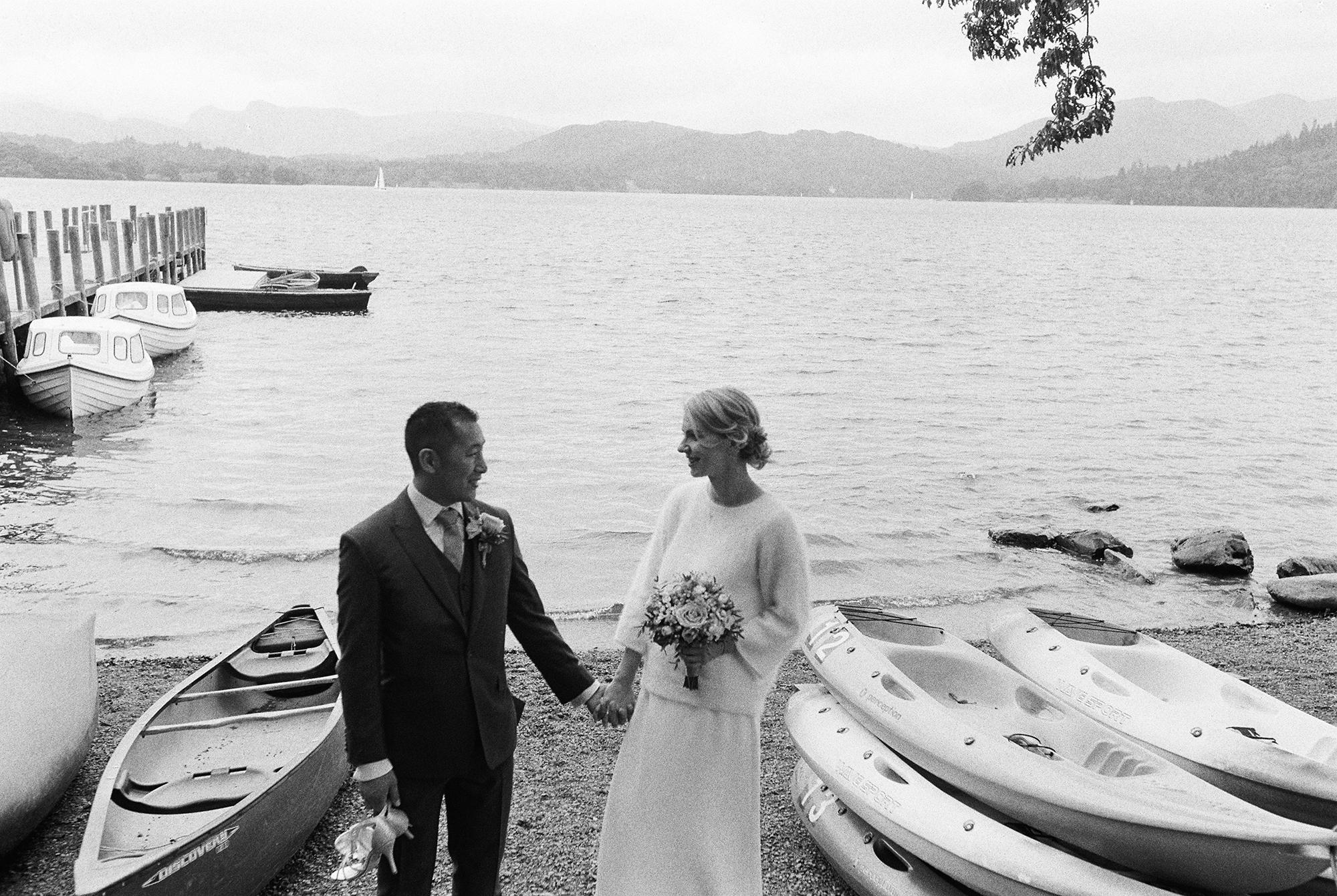 wedding_photographer_cumbria036.jpg