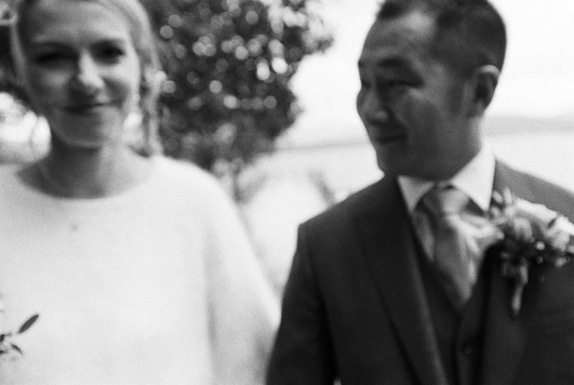 wedding_photographer_cumbria038.jpg