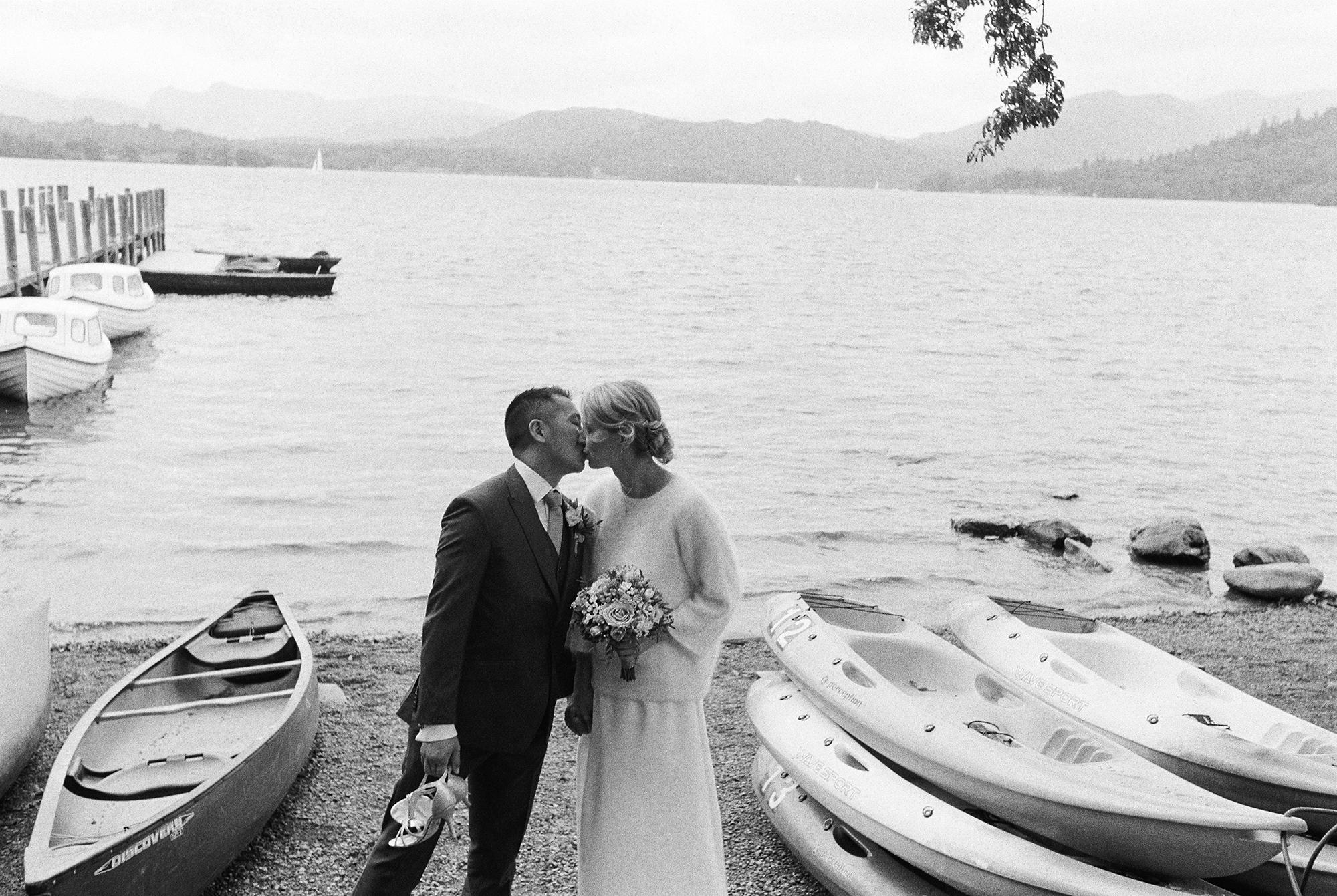 wedding_photographer_cumbria037.jpg