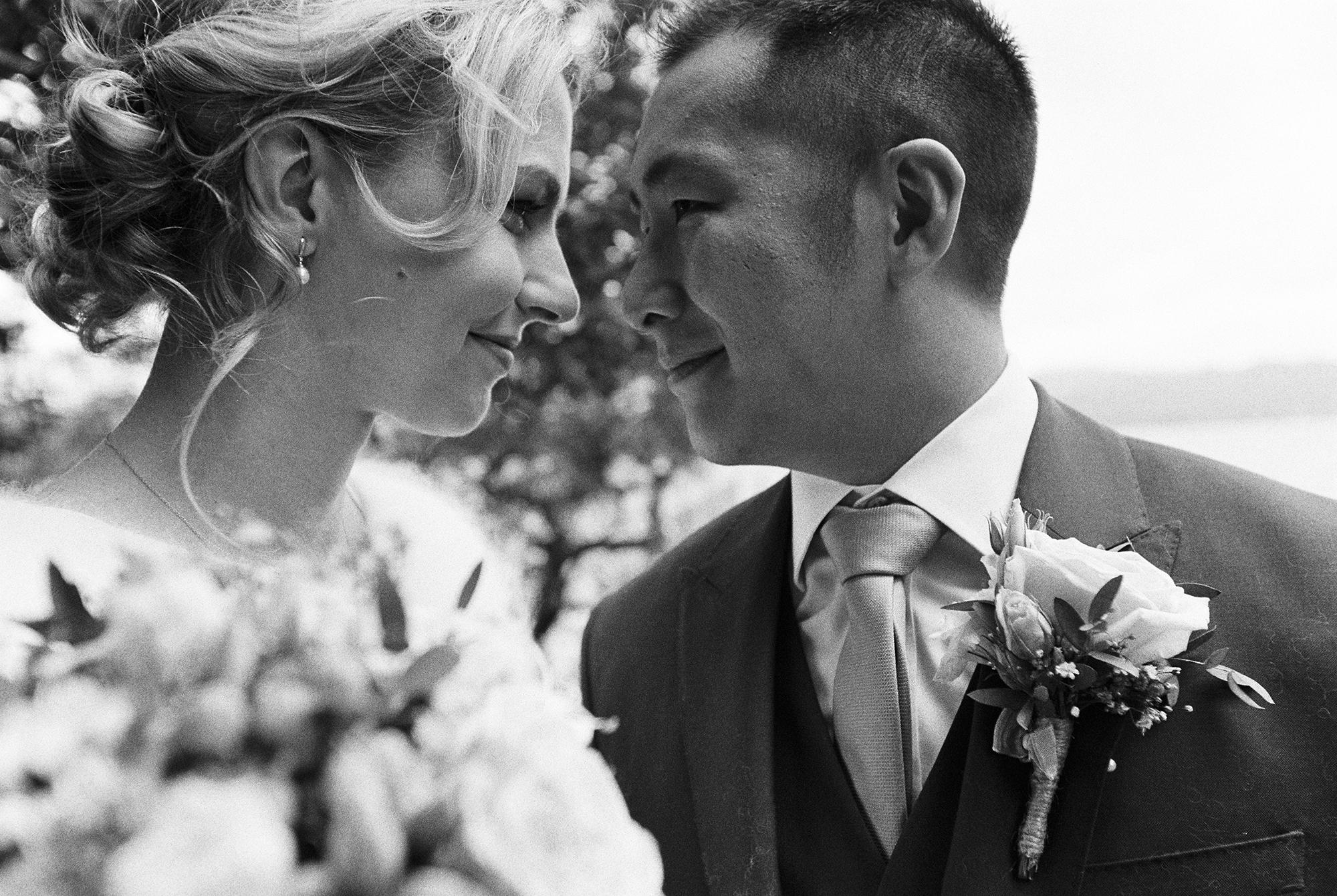 wedding_photographer_cumbria039.jpg