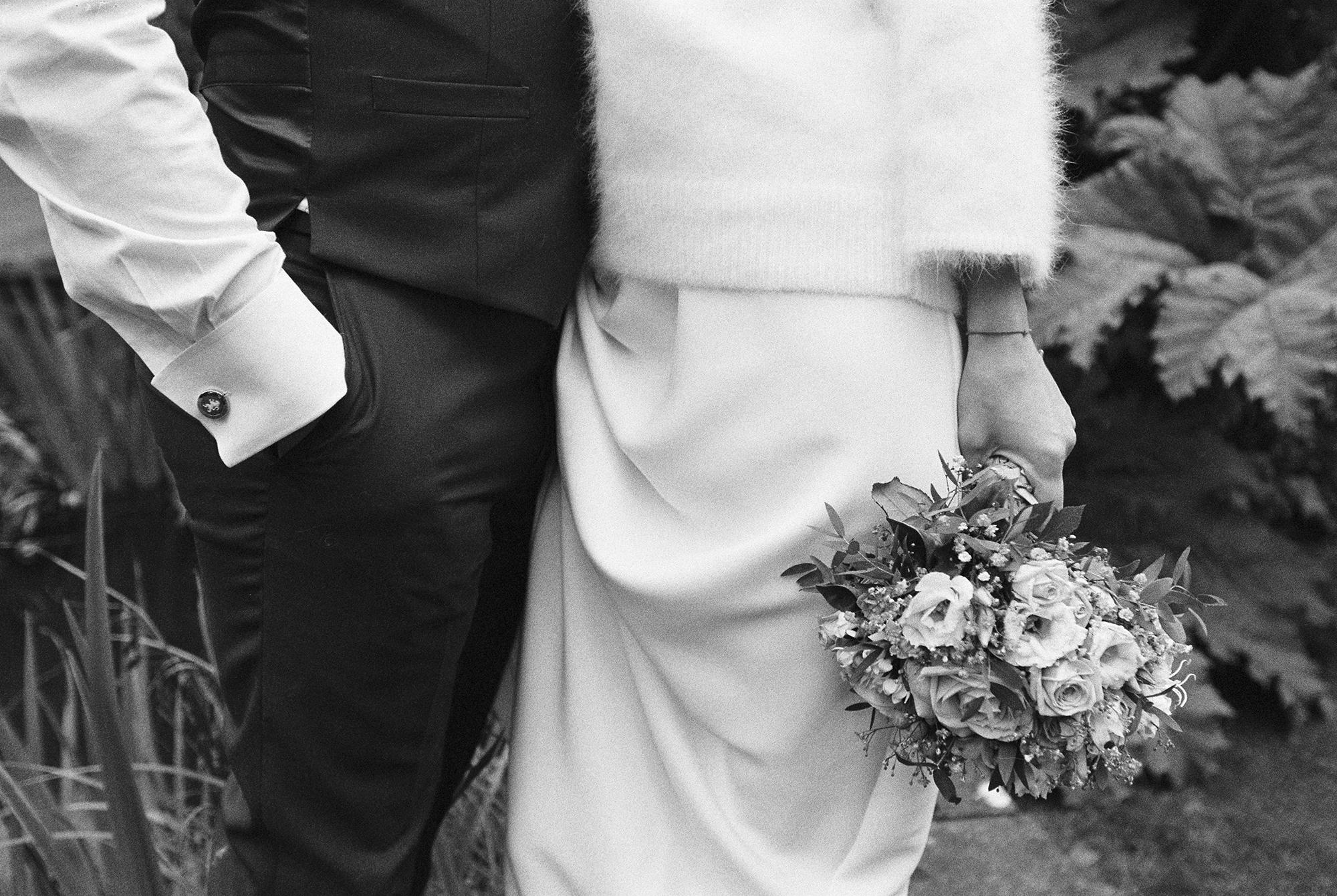 wedding_photographer_cumbria040.jpg