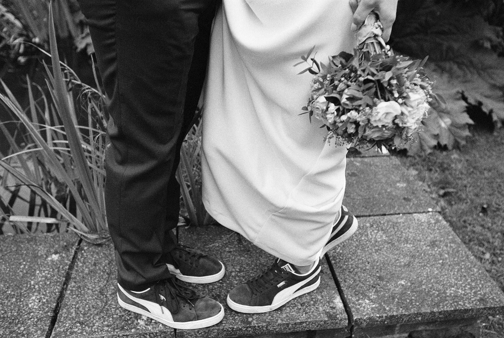 wedding_photographer_cumbria041.jpg