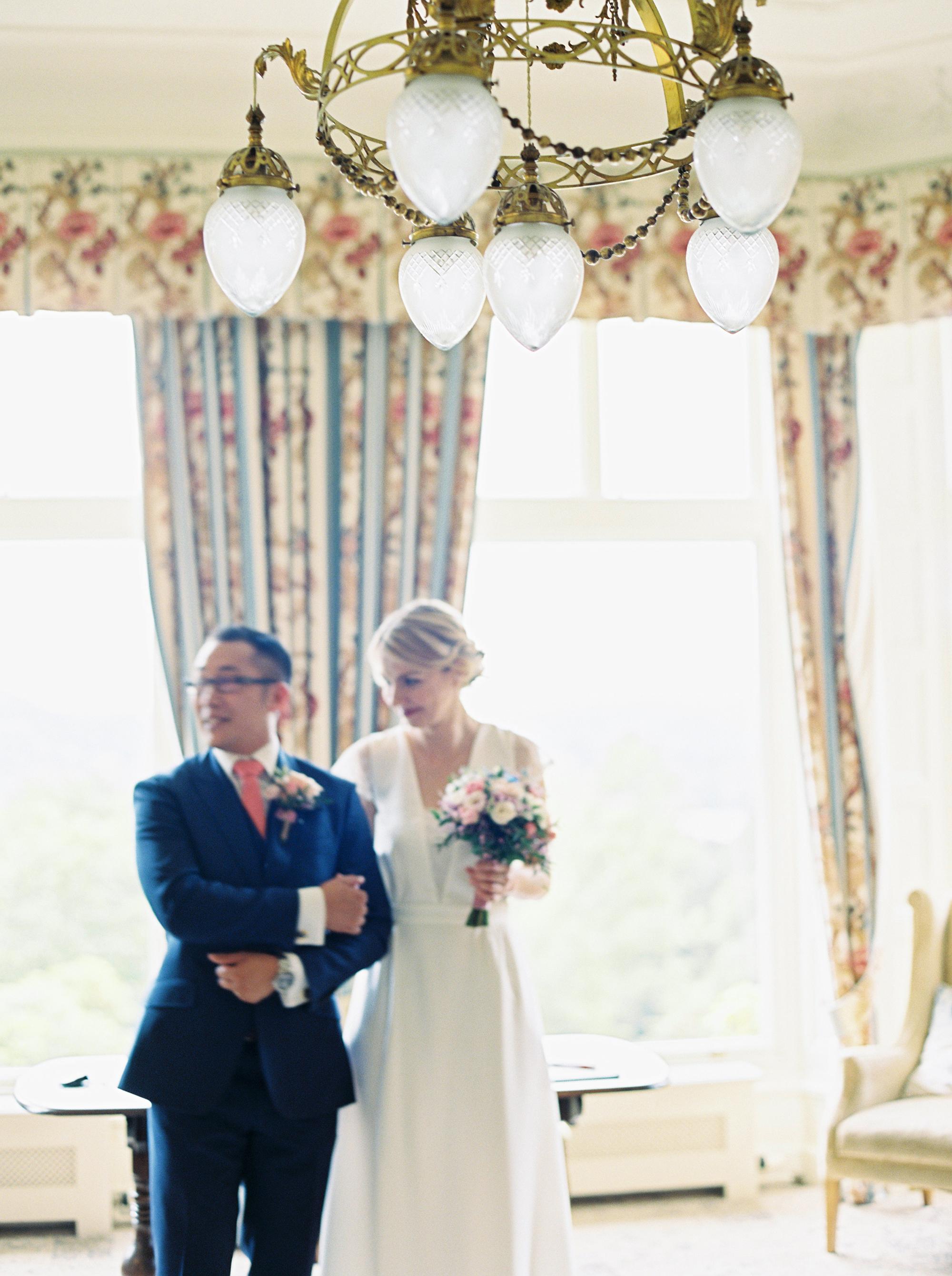 wedding_photographer_cumbria075.jpg