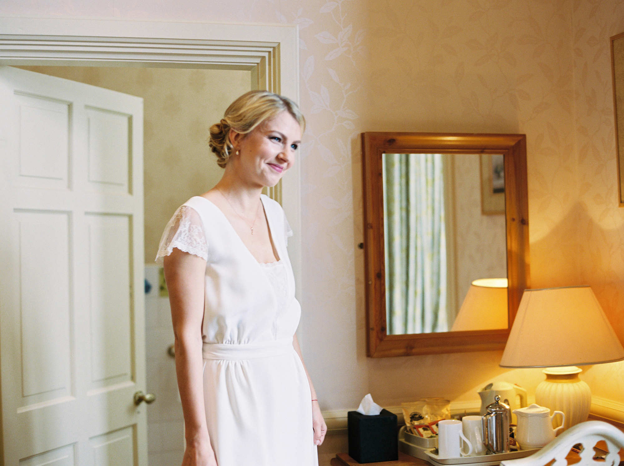 wedding_photographer_cumbria091.jpg