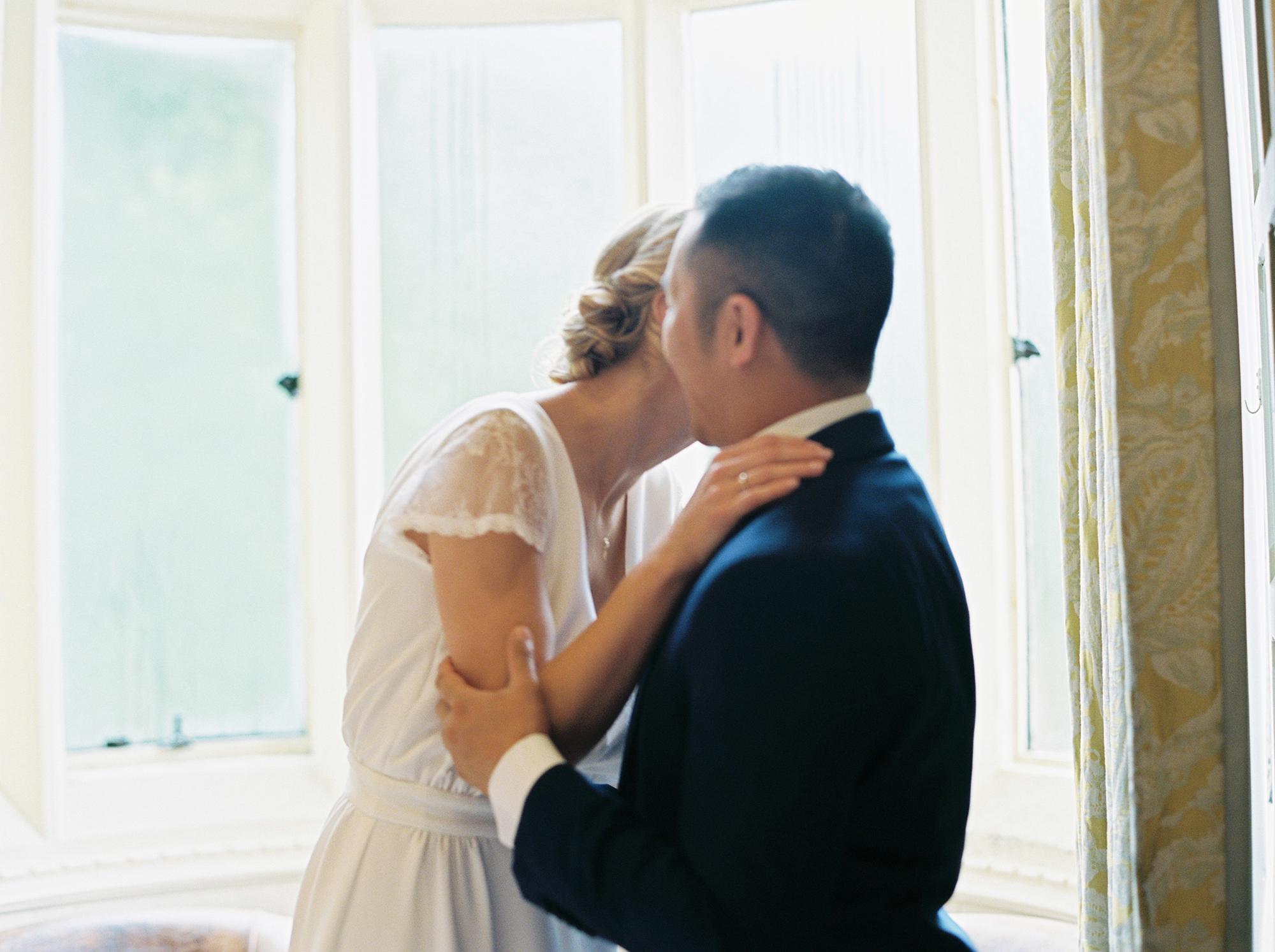 wedding_photographer_cumbria092.jpg