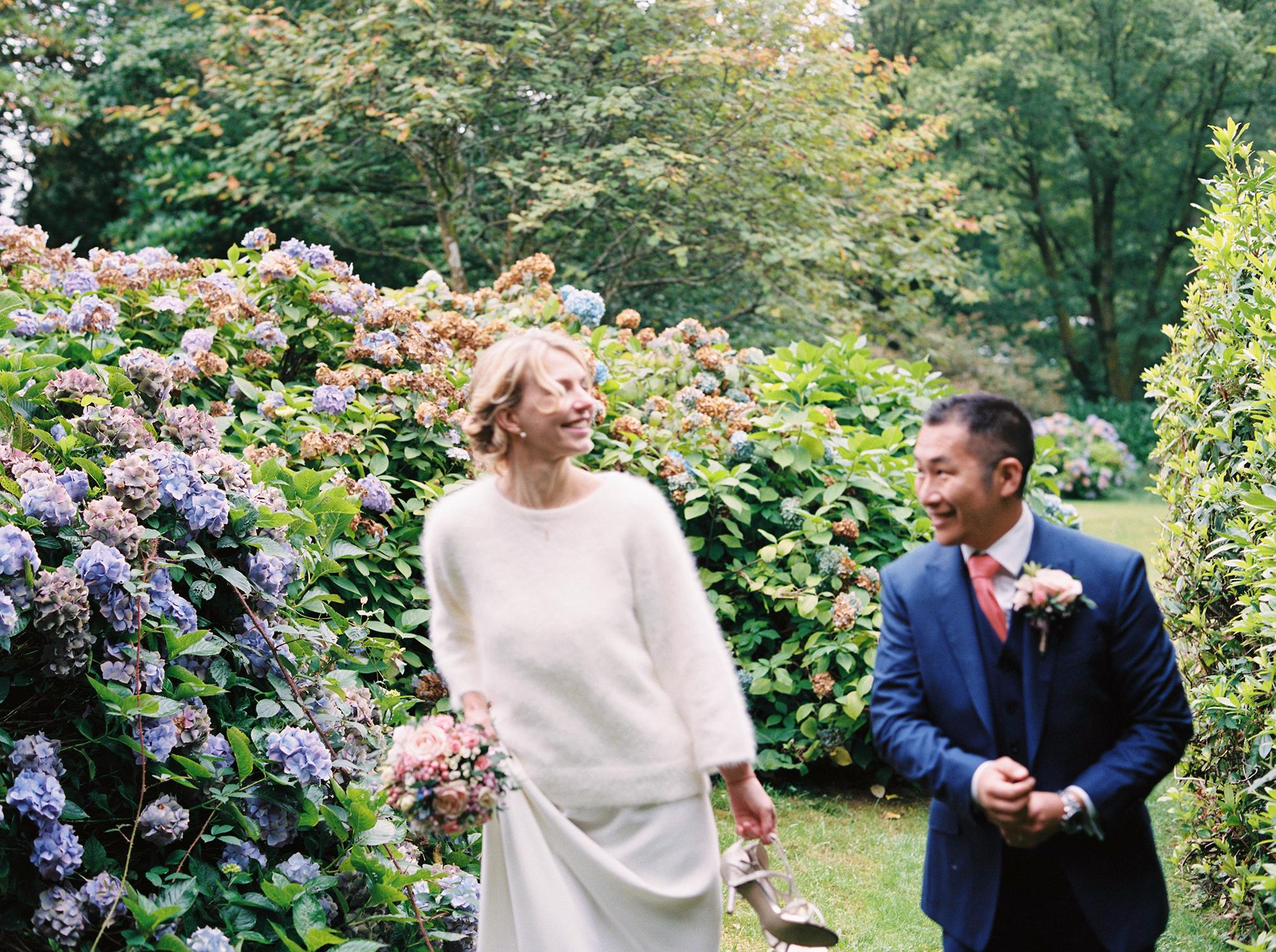 wedding_photographer_cumbria156.jpg