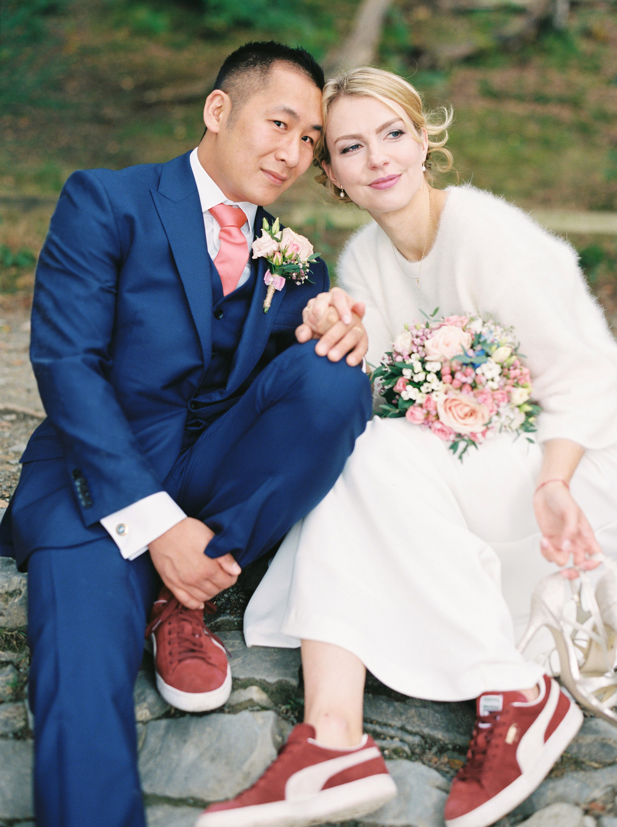 wedding_photographer_cumbria160.jpg