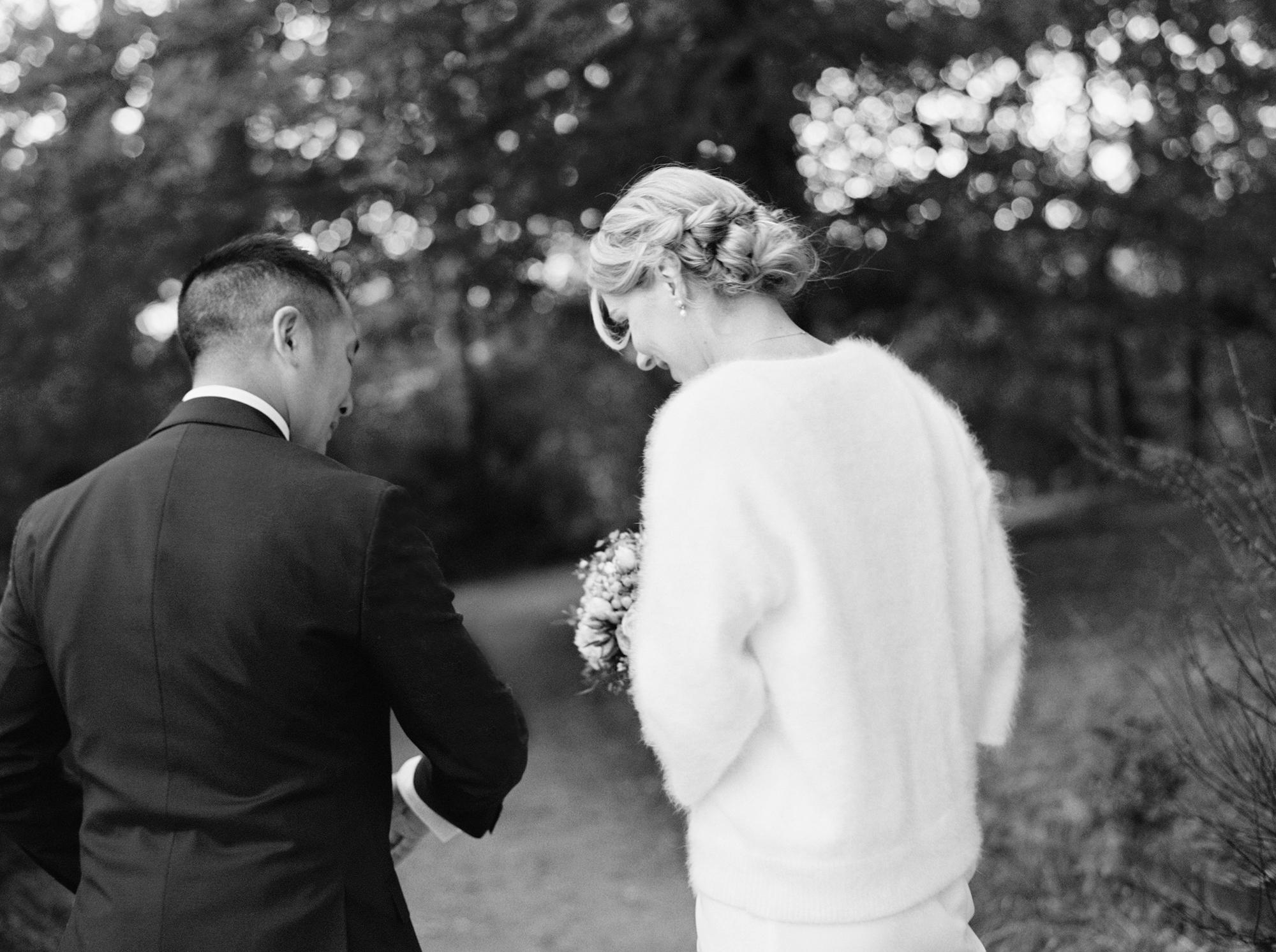 wedding_photographer_cumbria162.jpg