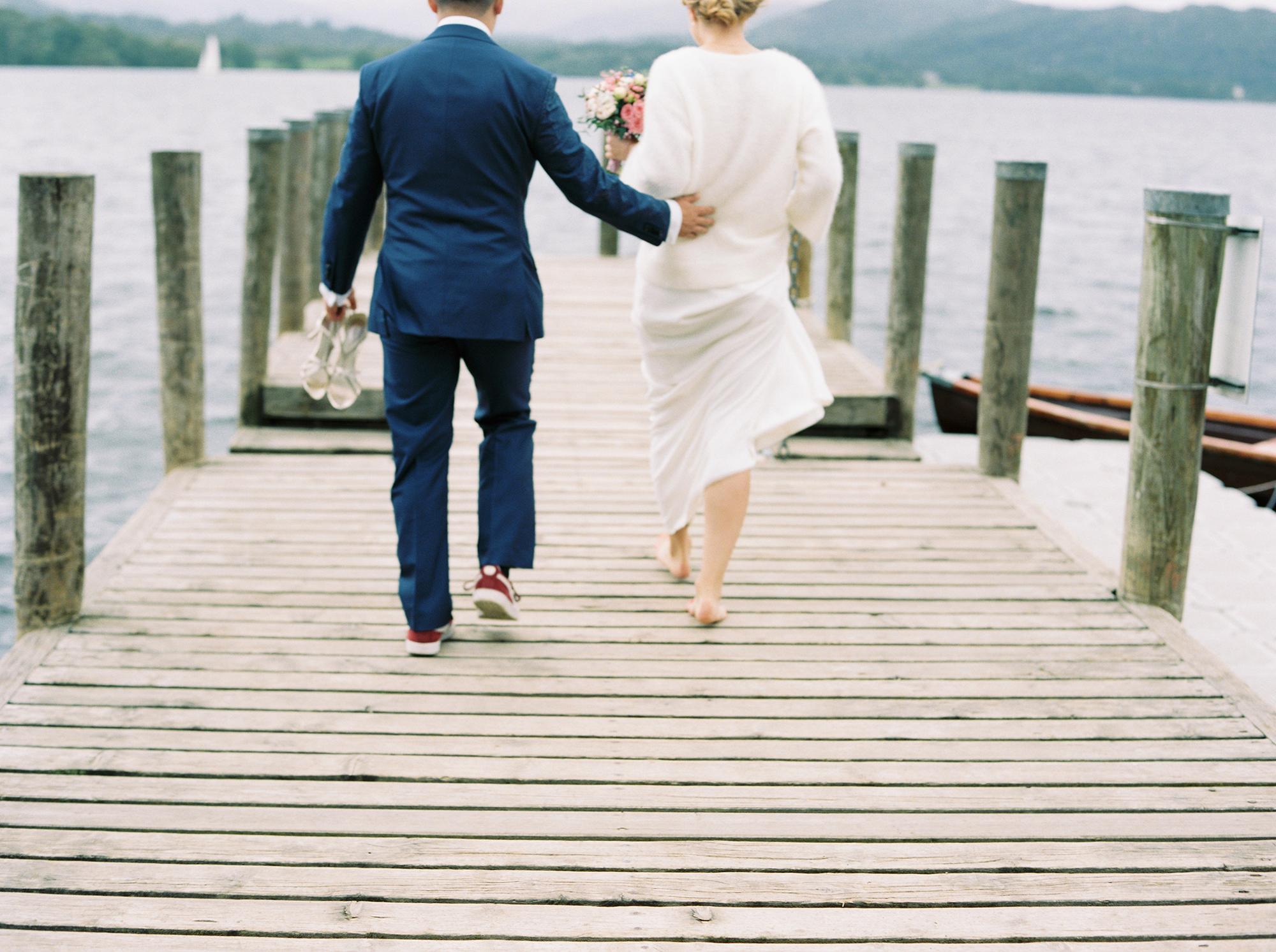 wedding_photographer_cumbria164.jpg
