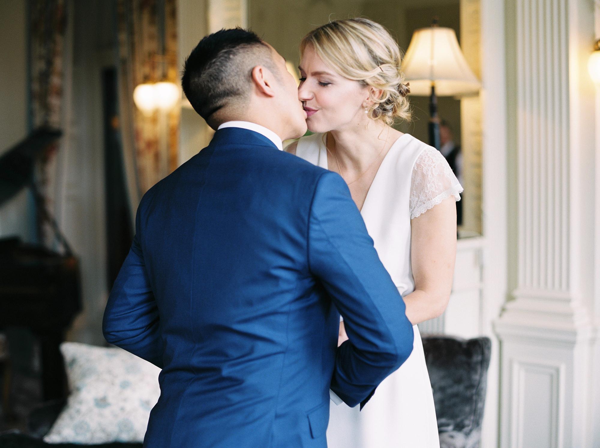 wedding_photographer_cumbria177.jpg
