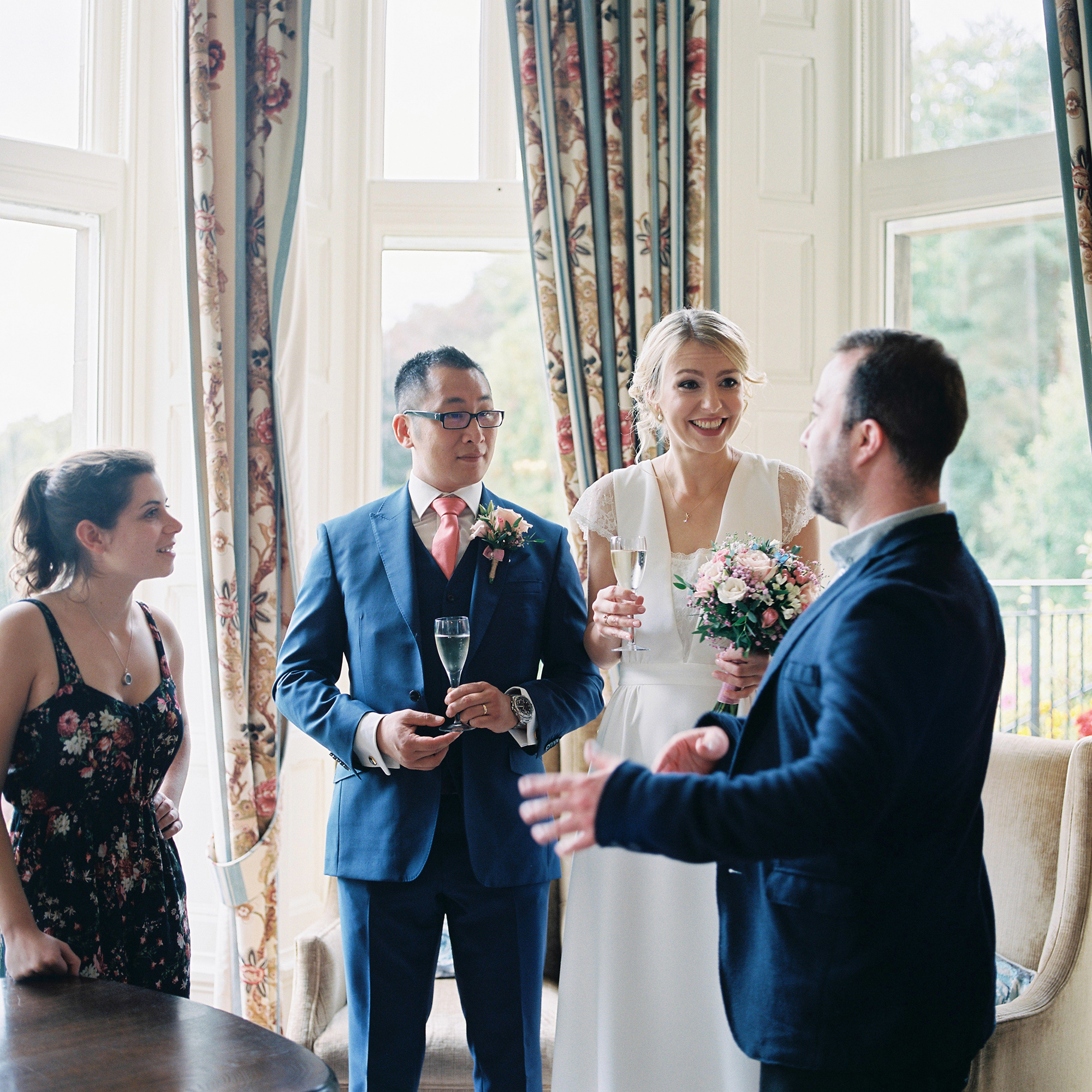 wedding_photographer_cumbria221.jpg