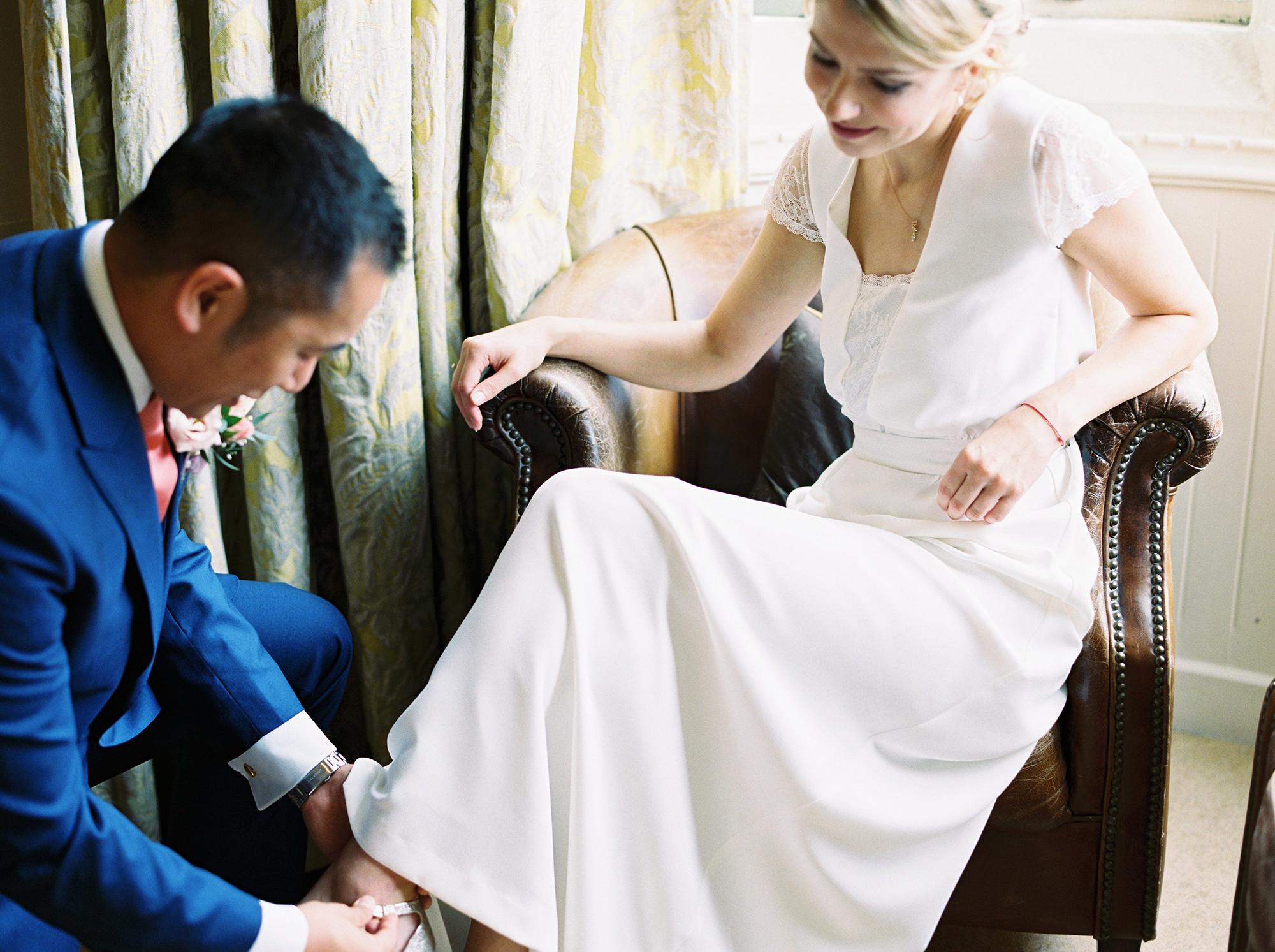 wedding_photographer_cumbria104.jpg
