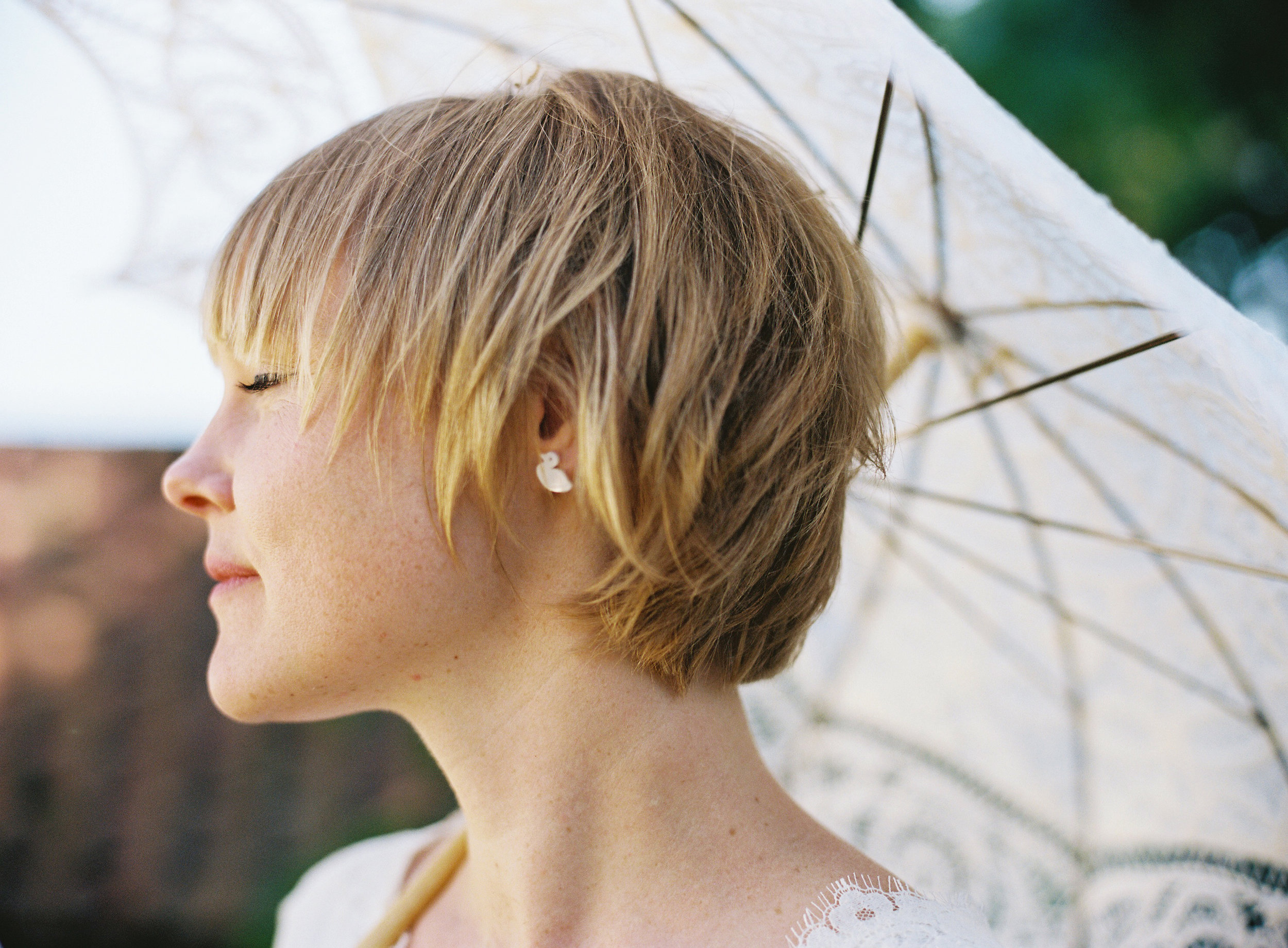 norfolk-wedding-photographer  (21).jpg