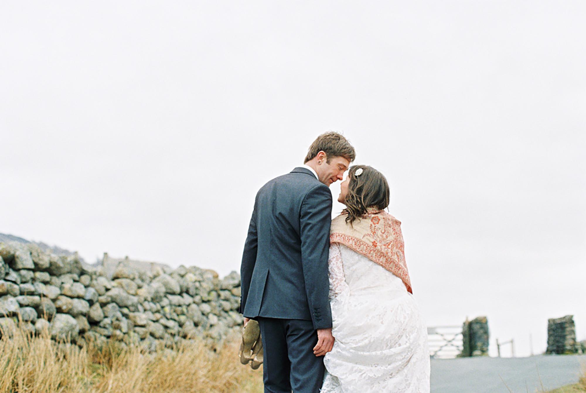 cumbria-wedding-photographer  (14).jpg