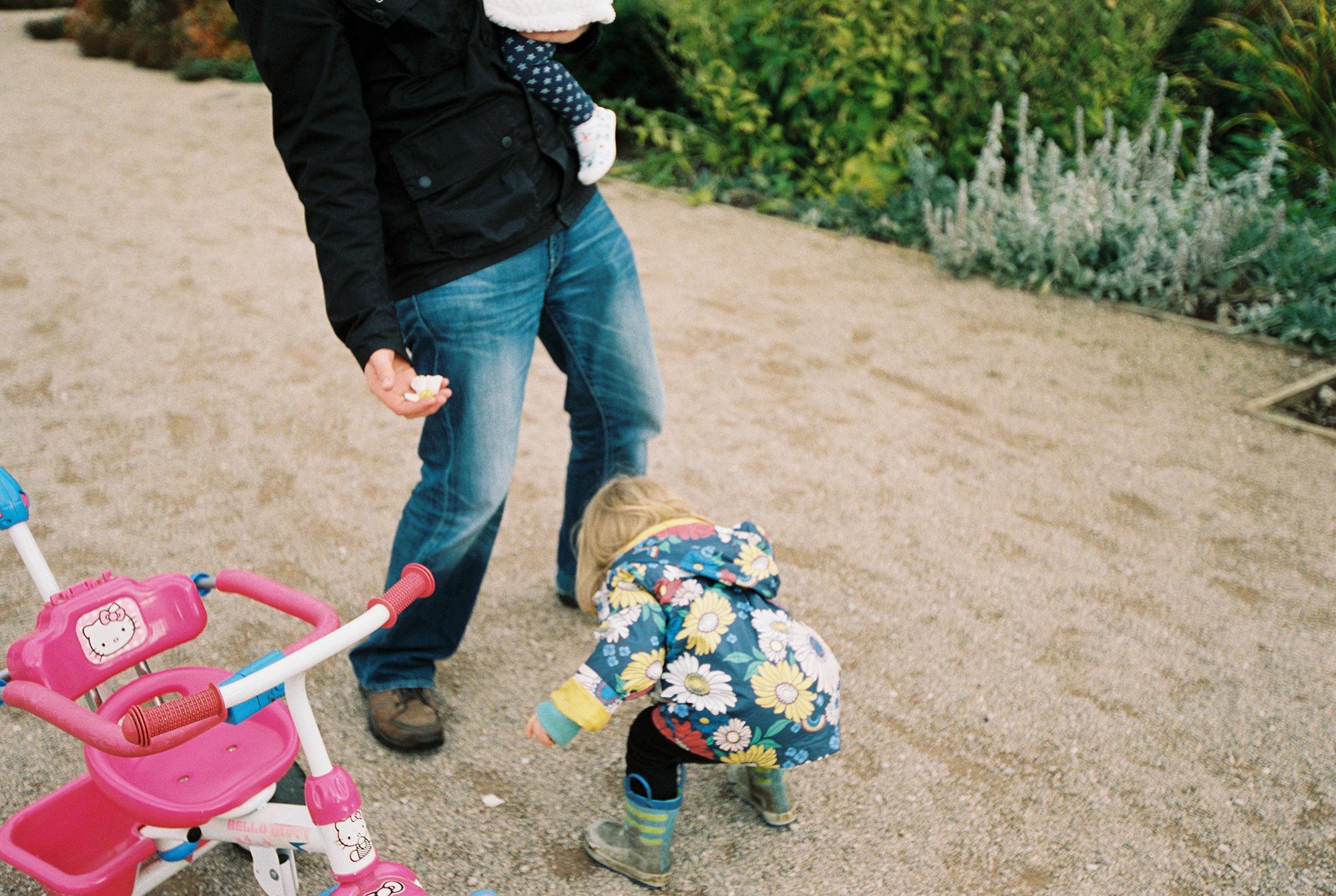 family-photographer-lakedistrict (2).jpg