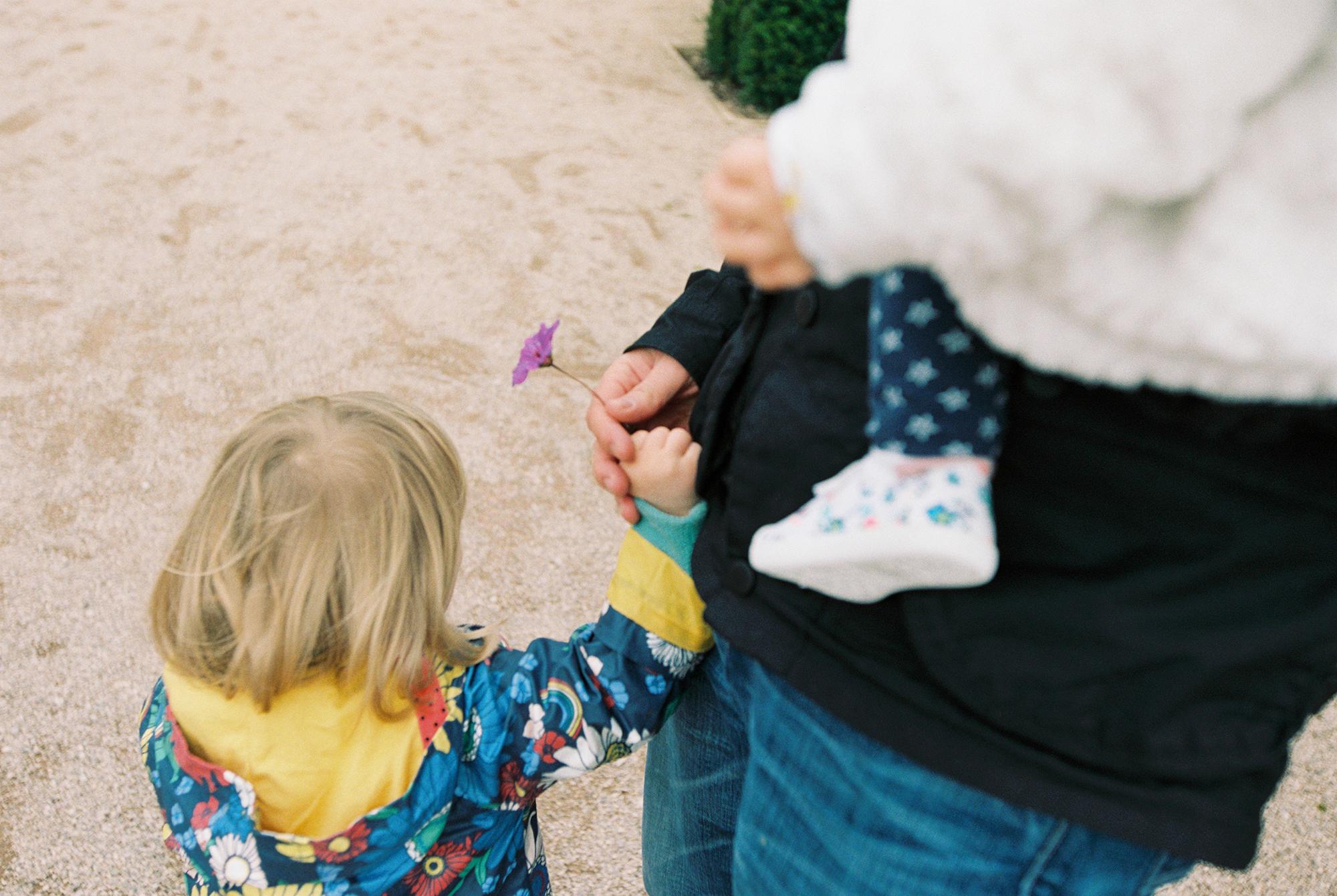 family-photographer-lakedistrict (6).jpg