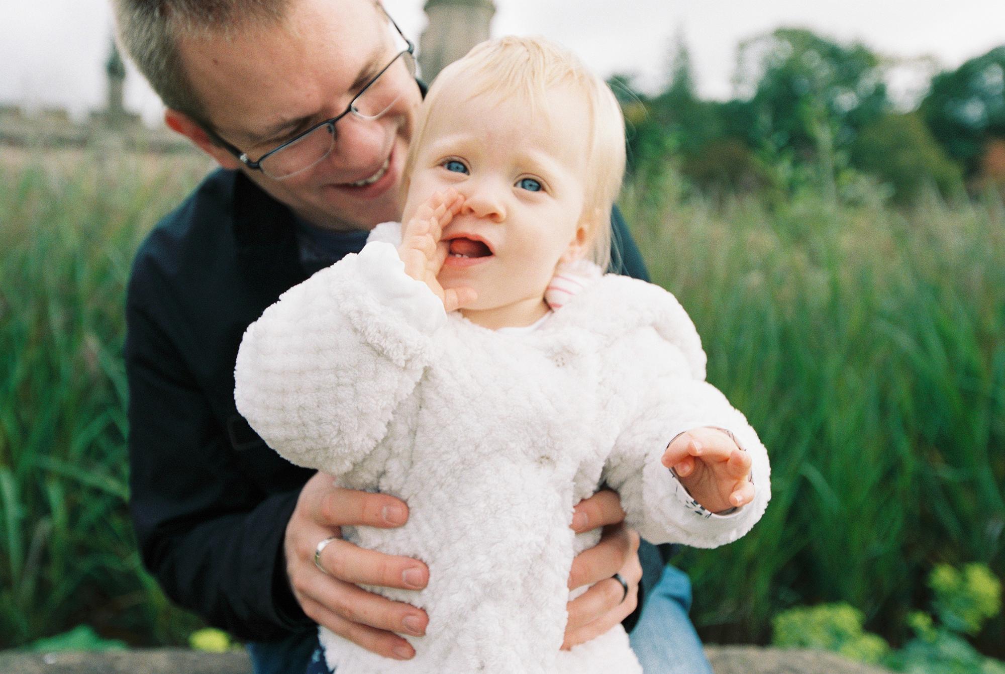family-photographer-lakedistrict (7).jpg