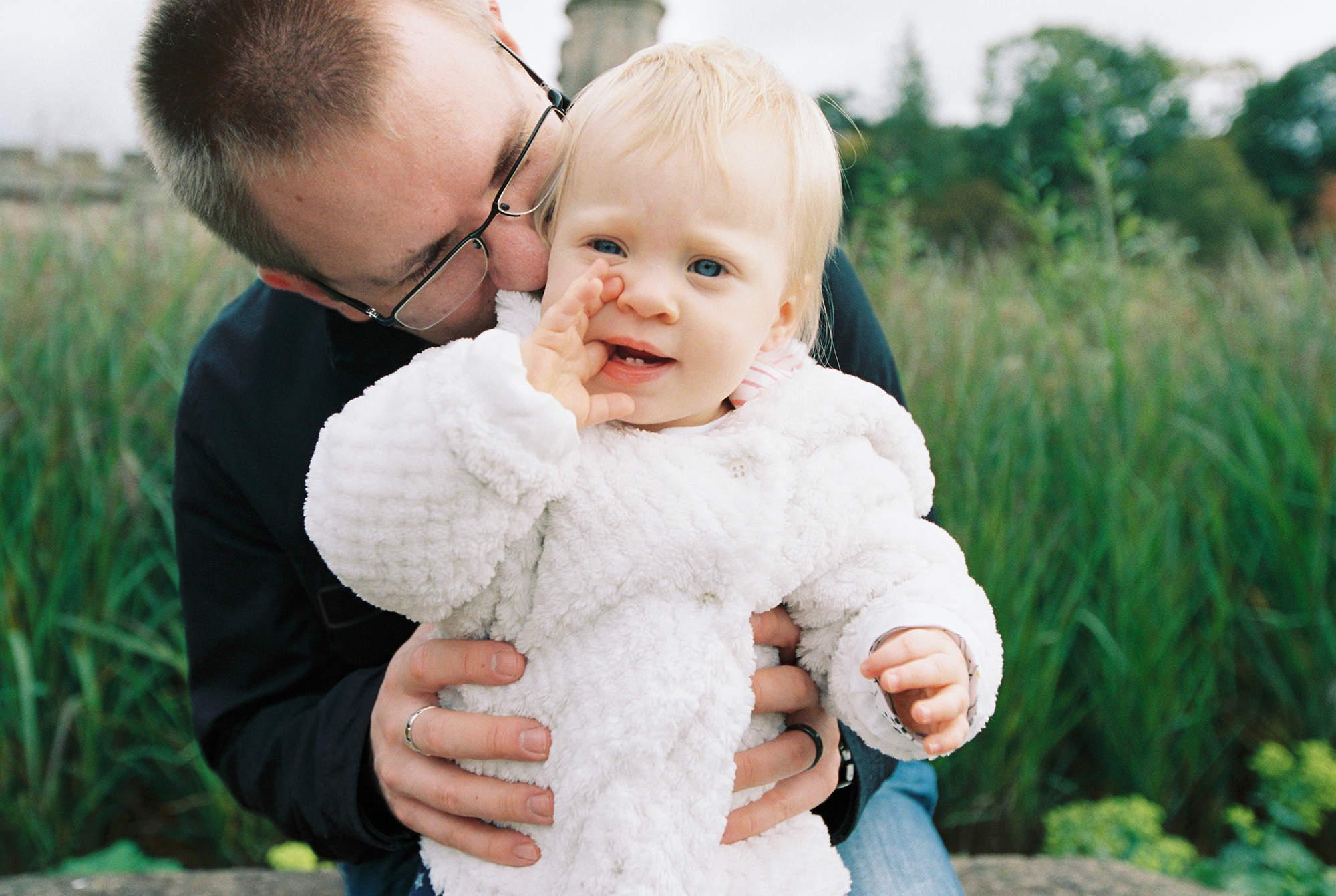 family-photographer-lakedistrict (8).jpg
